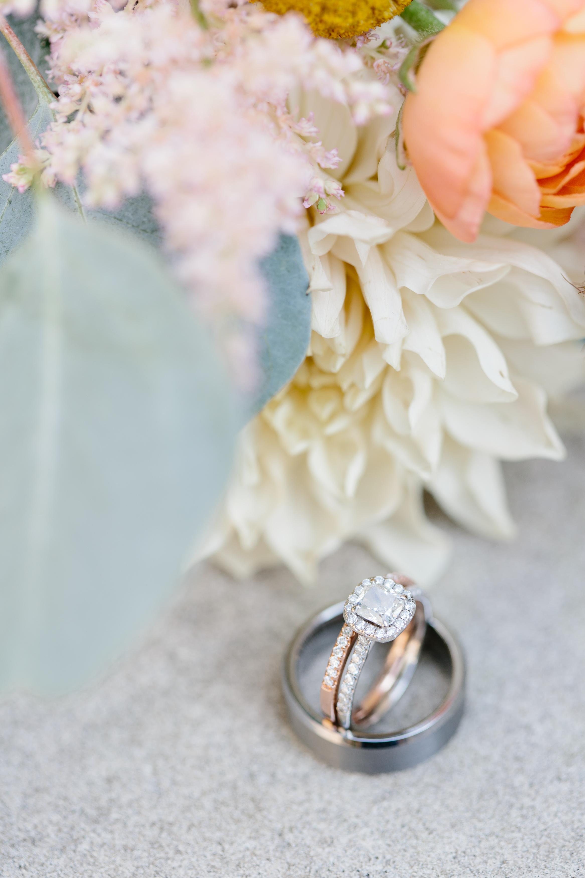 Nicodem Creative-McHugh Wedding-Artifact Events Chicago-12.jpg