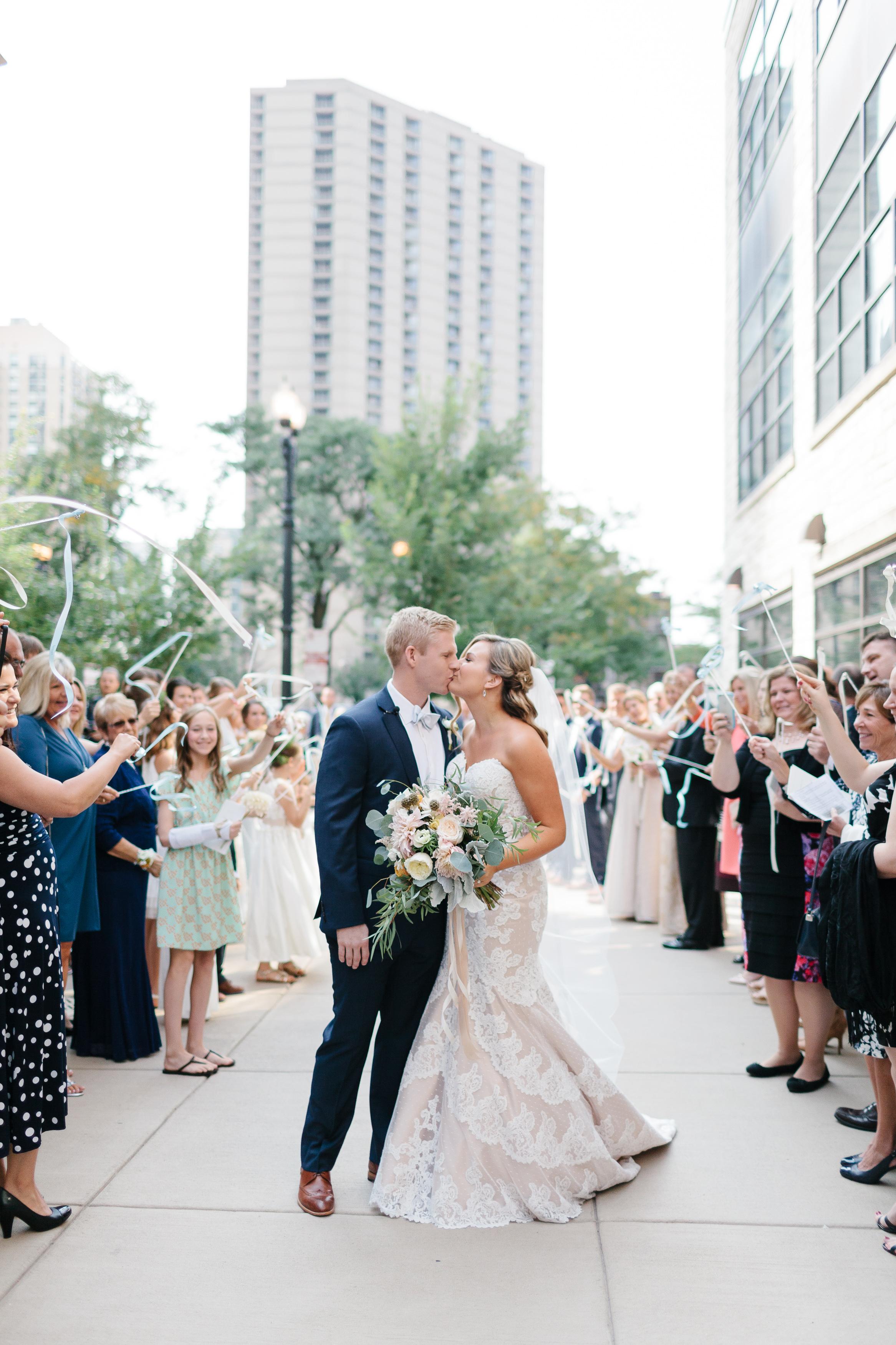 Nicodem Creative-McHugh Wedding-Artifact Events Chicago-10.jpg