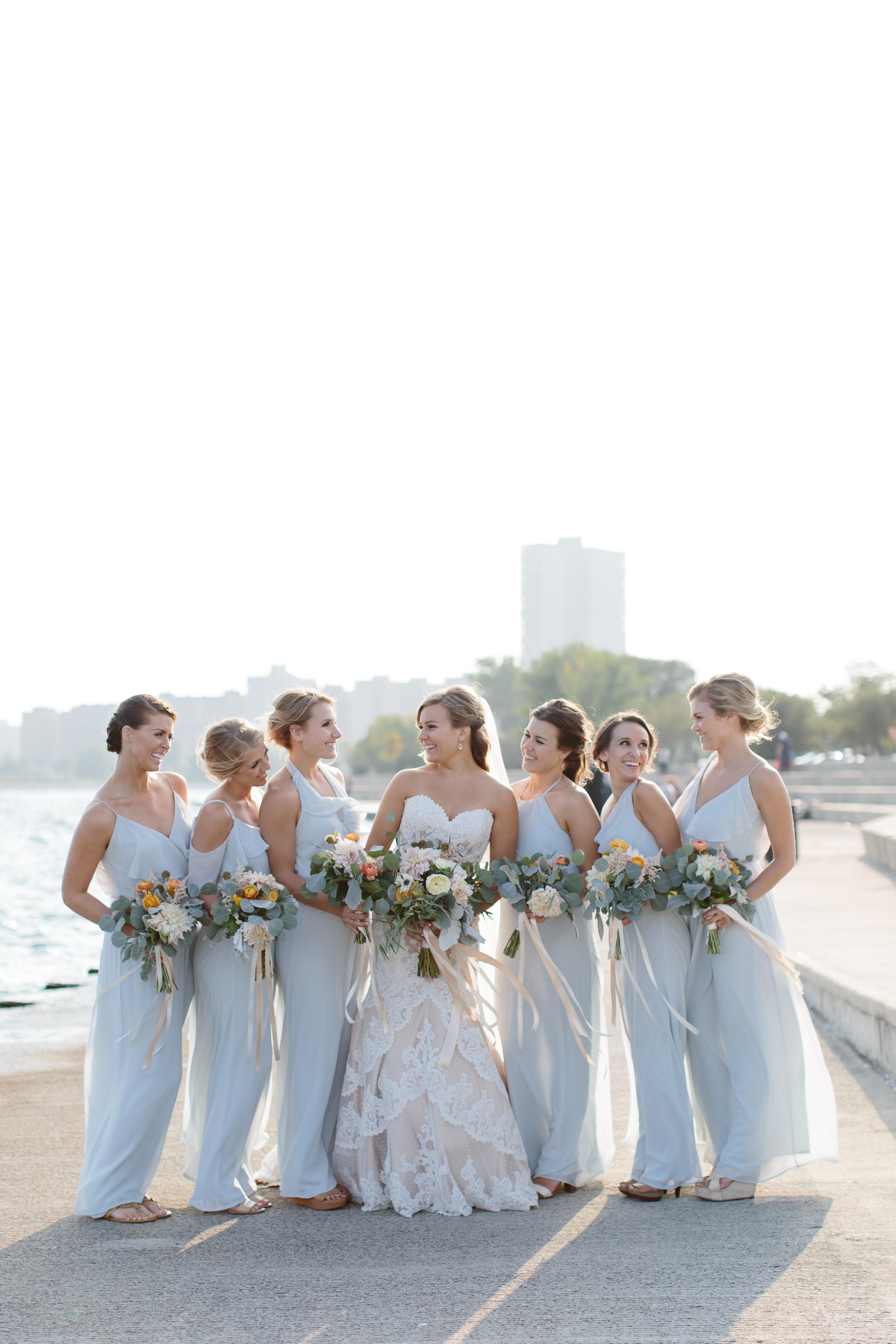Nicodem Creative-McHugh Wedding-Artifact Events Chicago-14.jpg