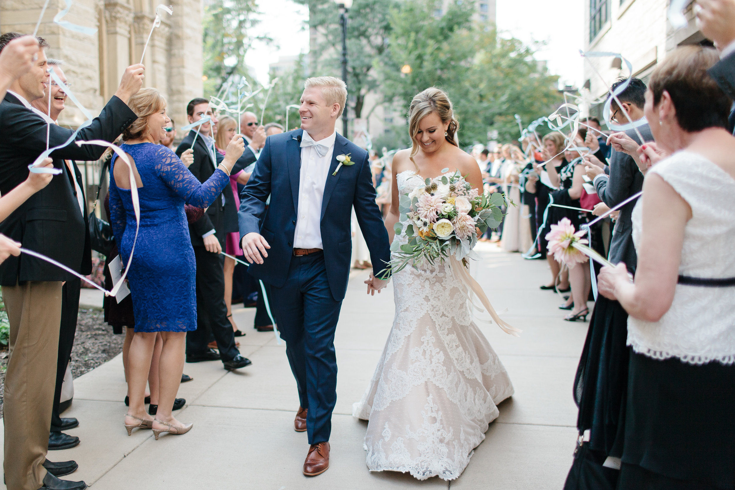 Nicodem Creative-McHugh Wedding-Artifact Events Chicago-11.jpg