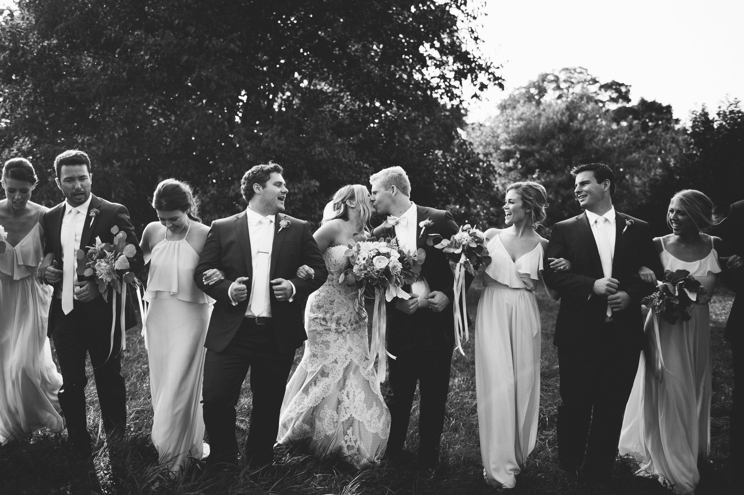 Nicodem Creative-McHugh Wedding-Artifact Events Chicago-13.jpg