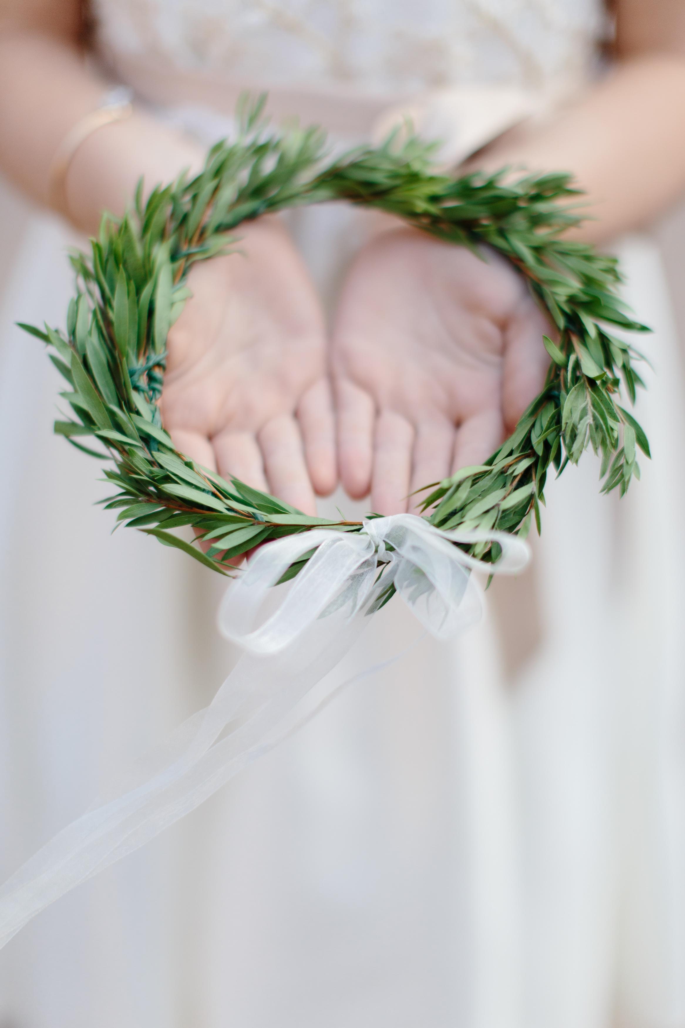 Nicodem Creative-McHugh Wedding-Artifact Events Chicago-20.jpg