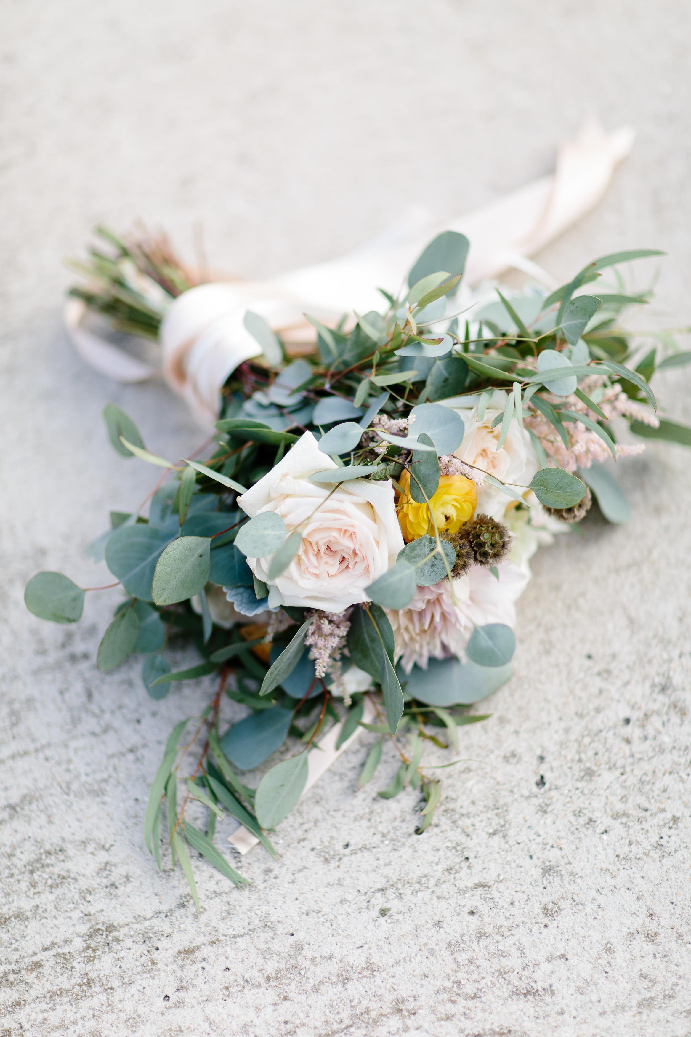 Nicodem Creative-McHugh Wedding-Artifact Events Chicago-19.jpg