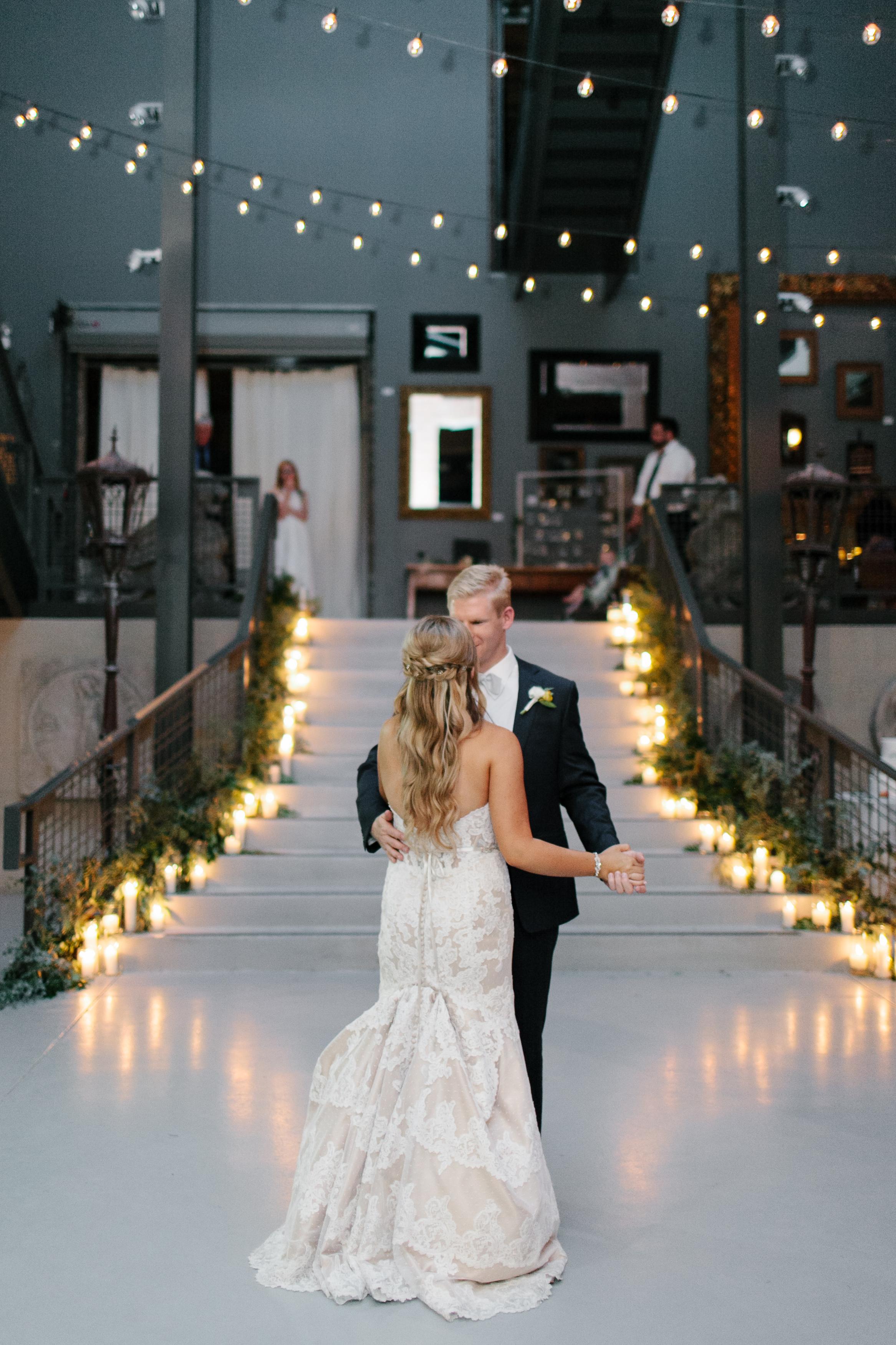 Nicodem Creative-McHugh Wedding-Artifact Events Chicago-21.jpg