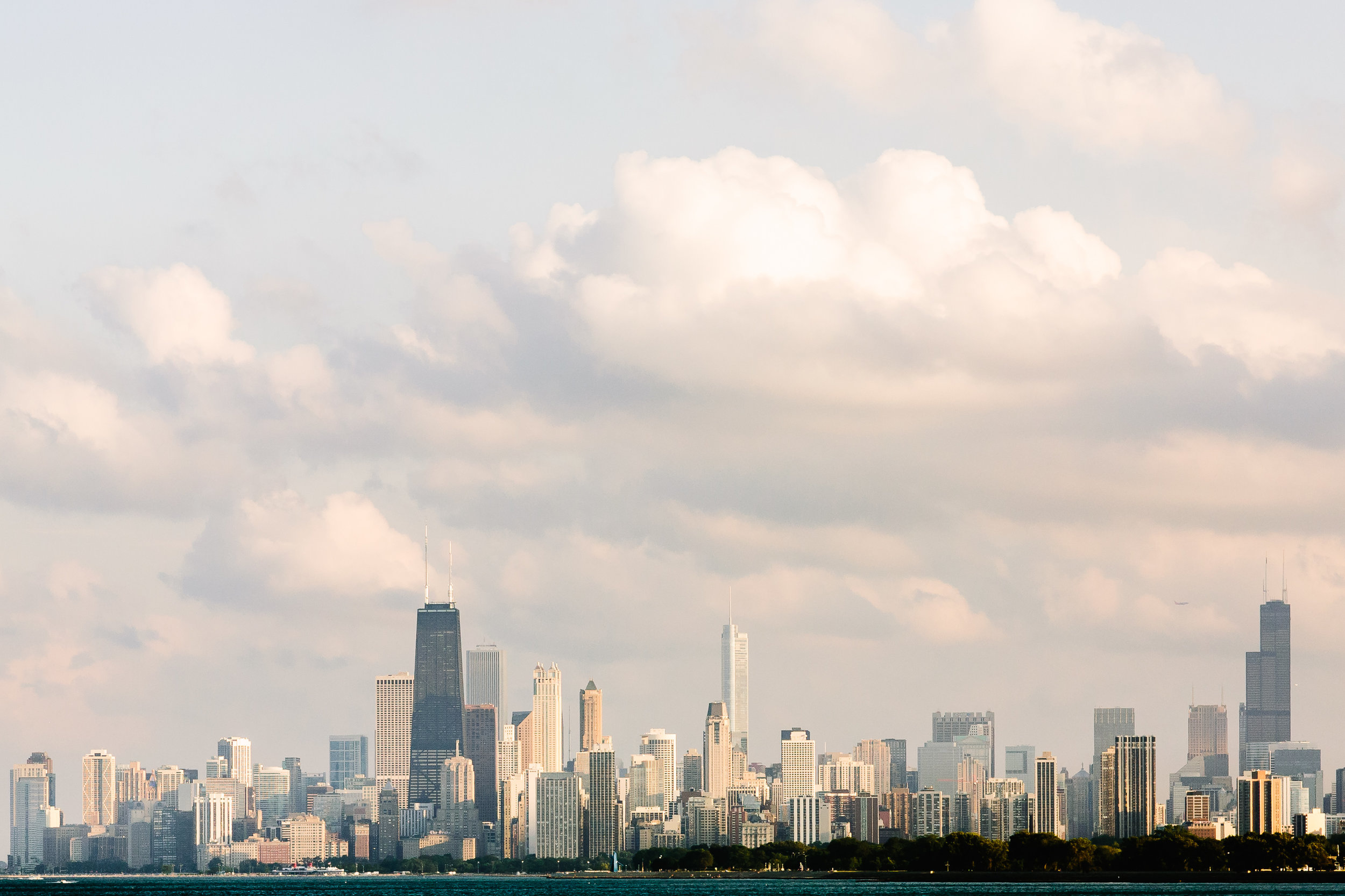 Nicodem Creative_Purohit Engagement_Montrose Harbor Chicago_Blog-4.jpg