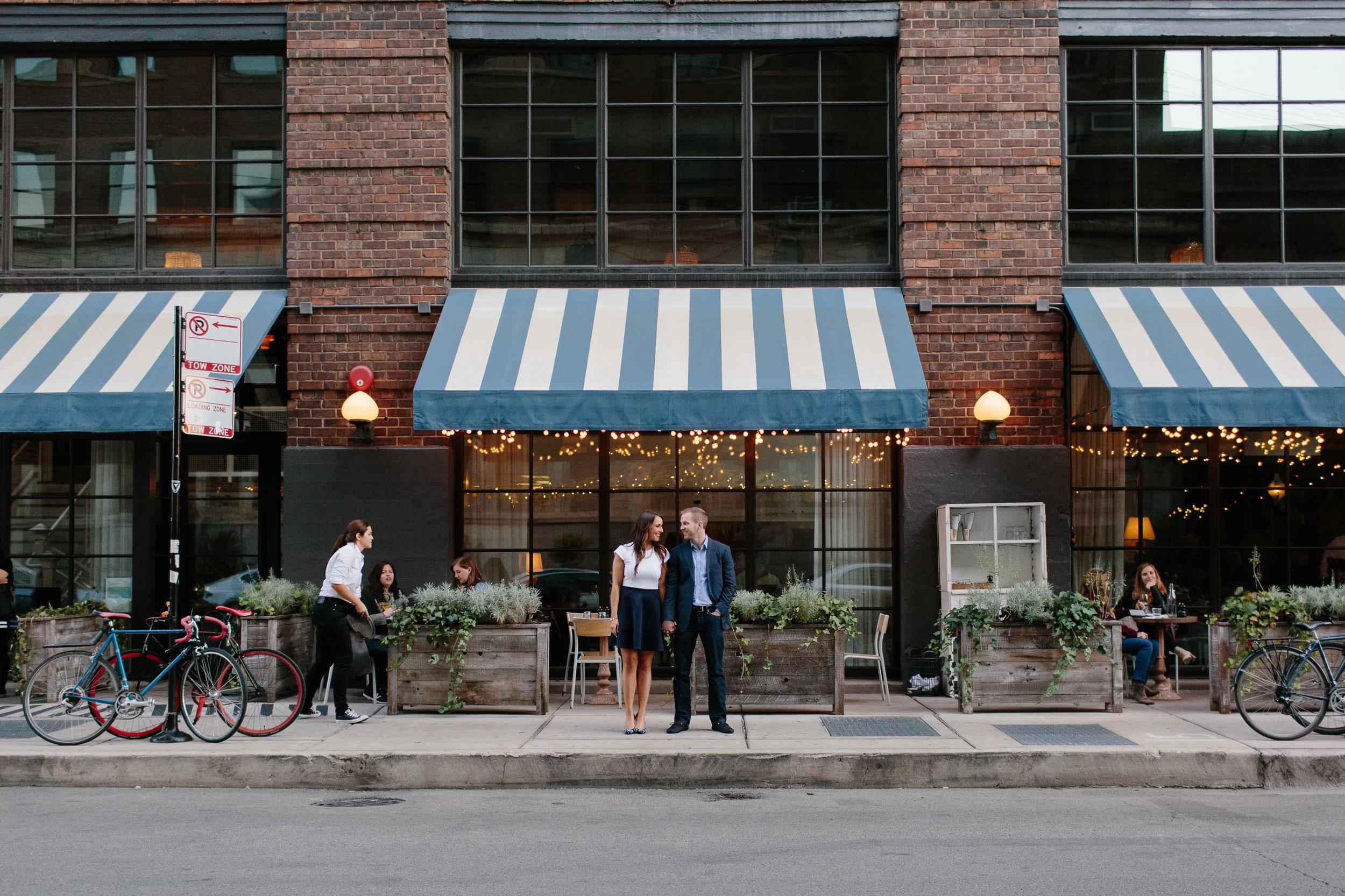 Nicodem Creative-Lotzer Engagement-West Loop Chicago-10.jpg