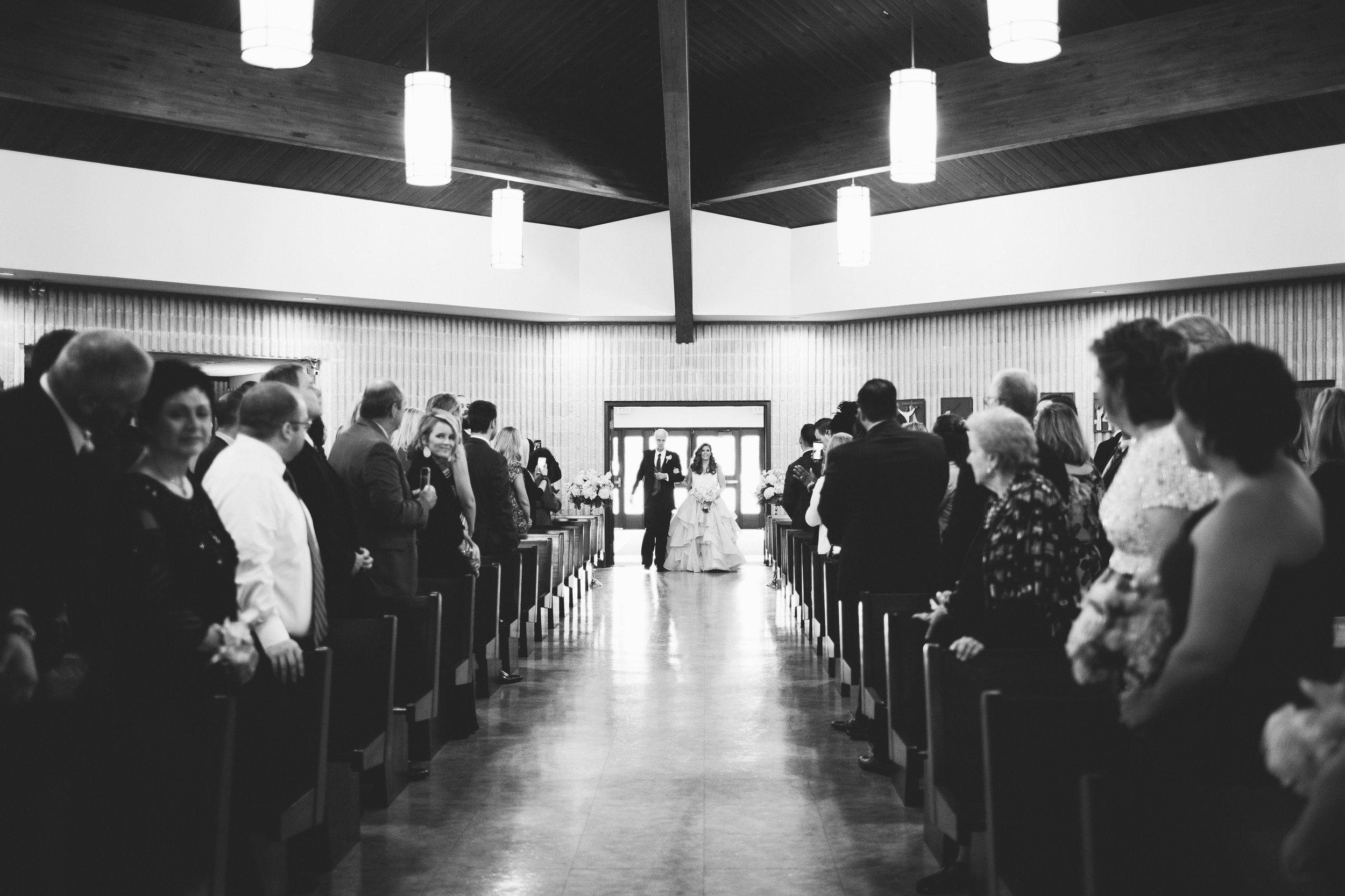 Nicodem Creative-Helmer Wedding-Westin -4.jpg
