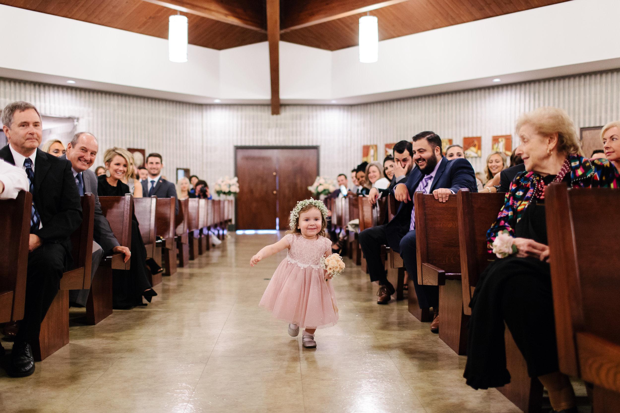 Nicodem Creative-Helmer Wedding-Westin -3.jpg