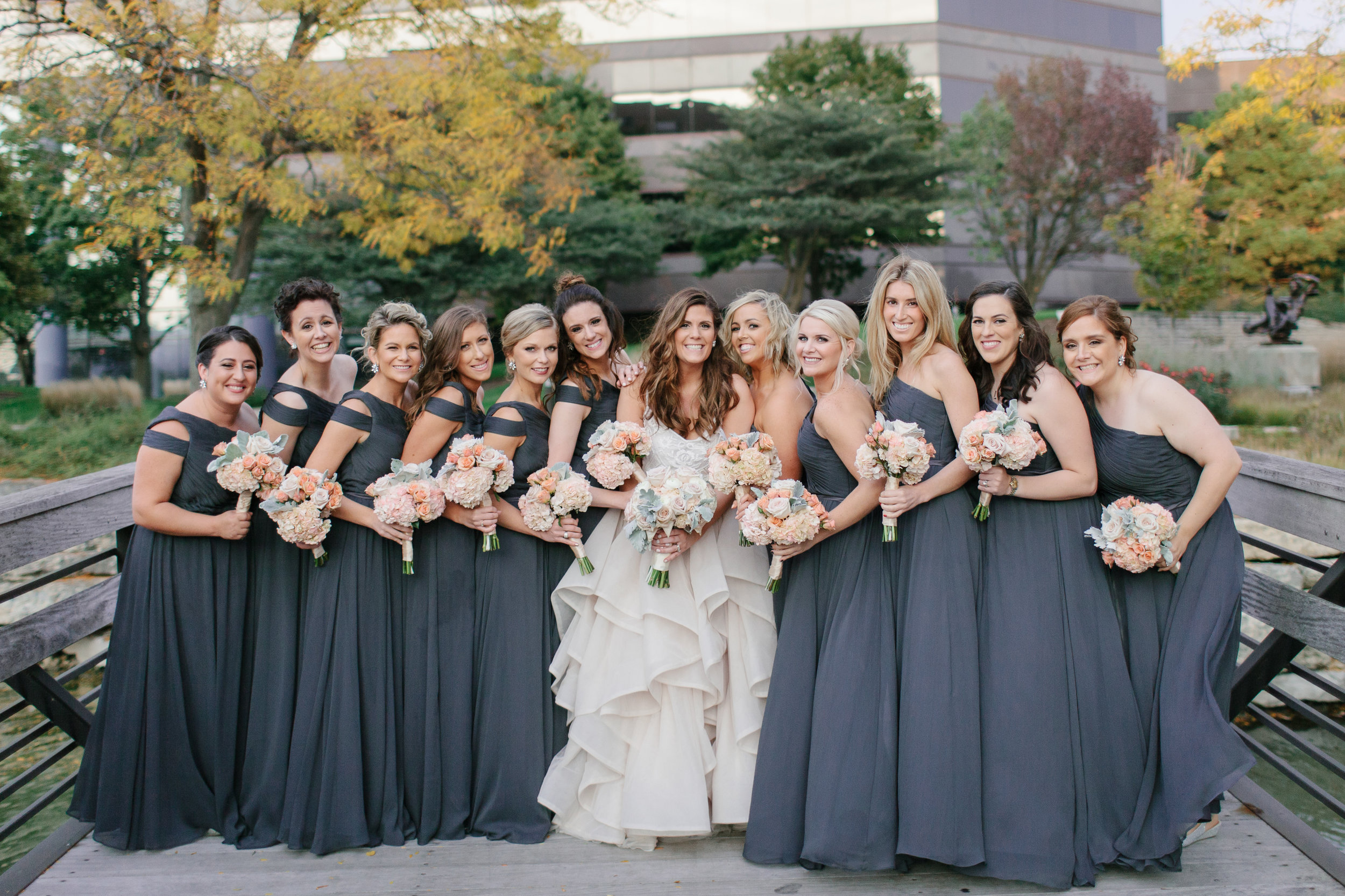 Nicodem Creative-Helmer Wedding-Westin -7.jpg