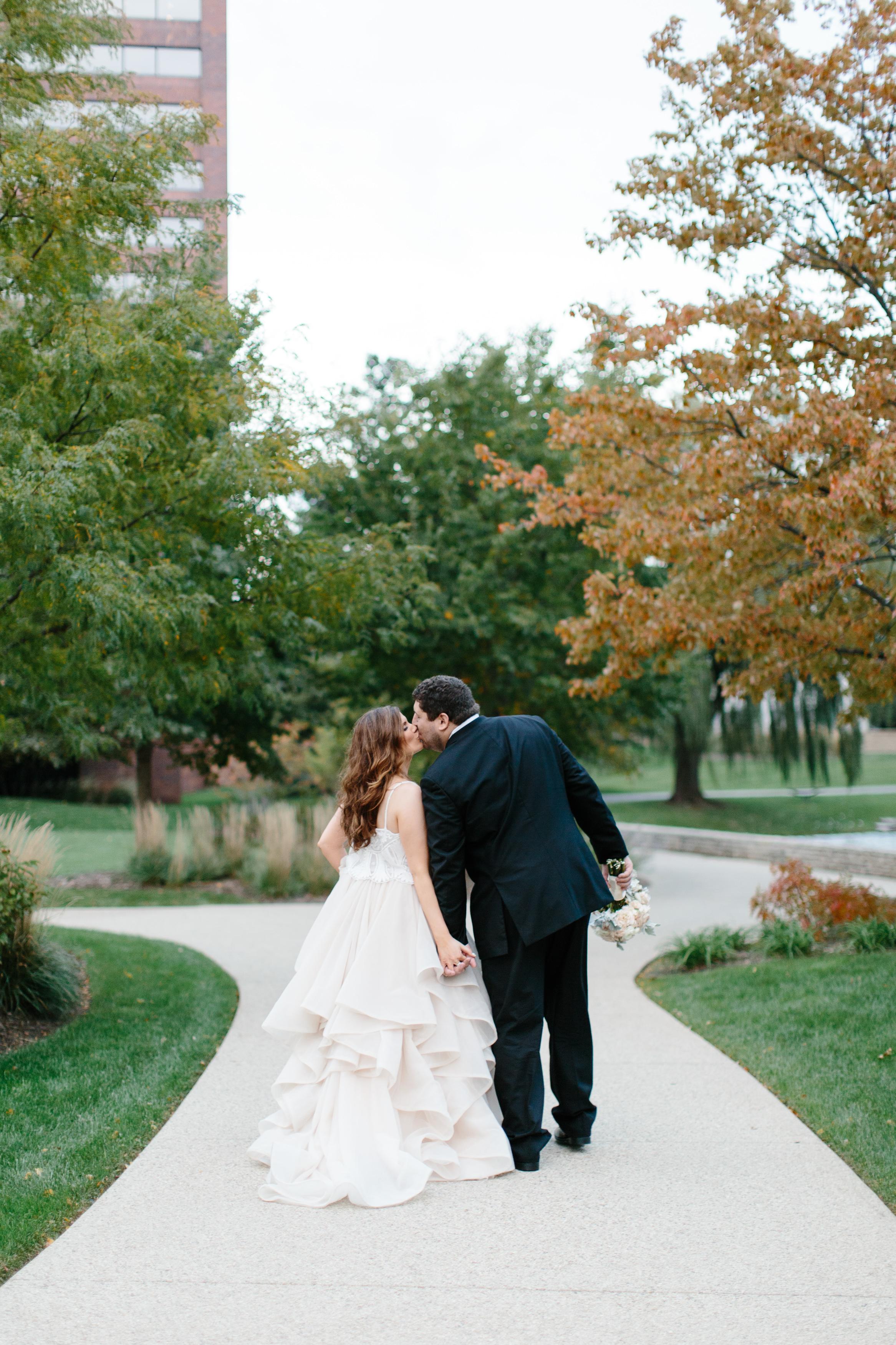 Nicodem Creative-Helmer Wedding-Westin -12.jpg
