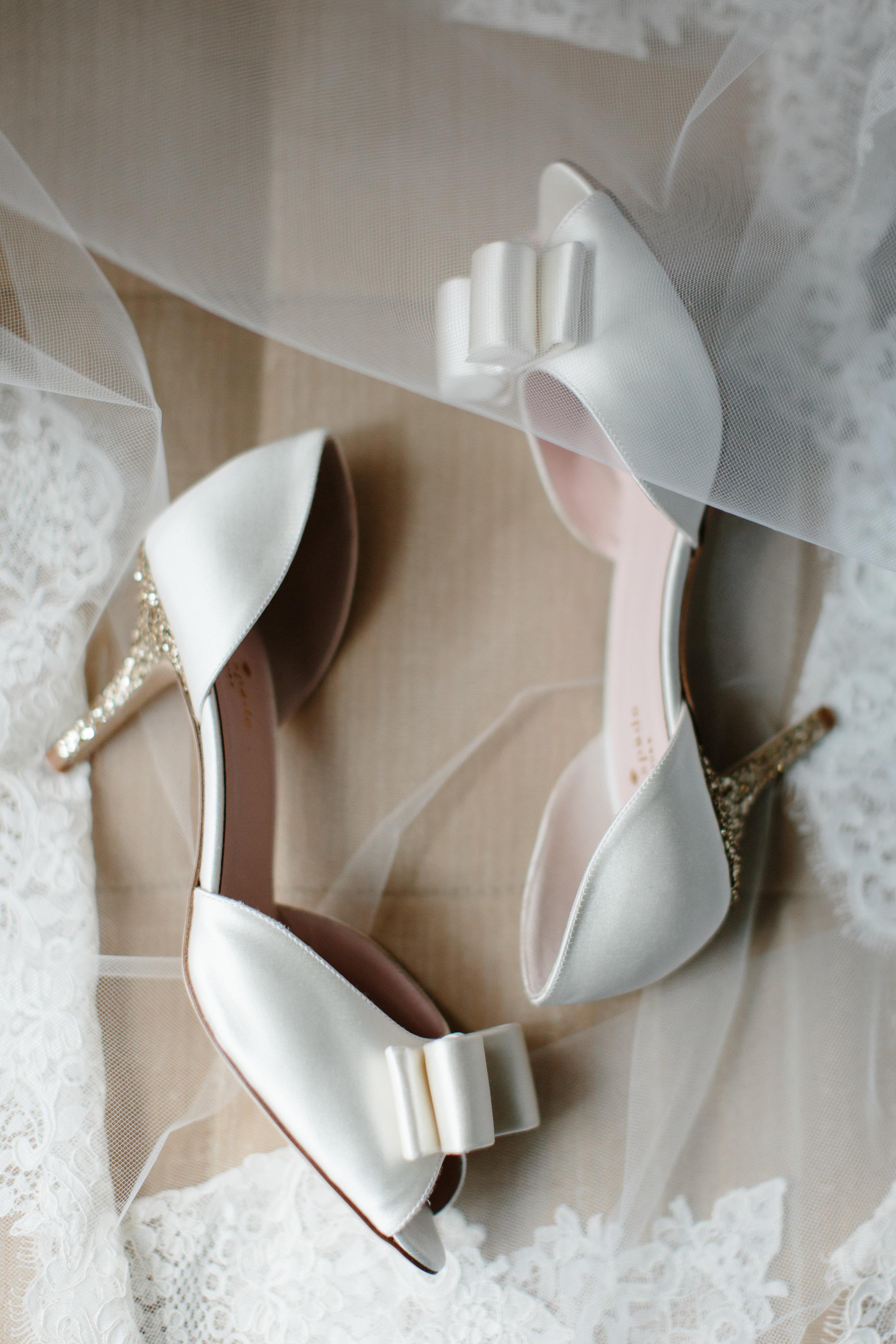 Nicodem Creative-Krauss Wedding-SAIC Ballroom Chicago-1.jpg