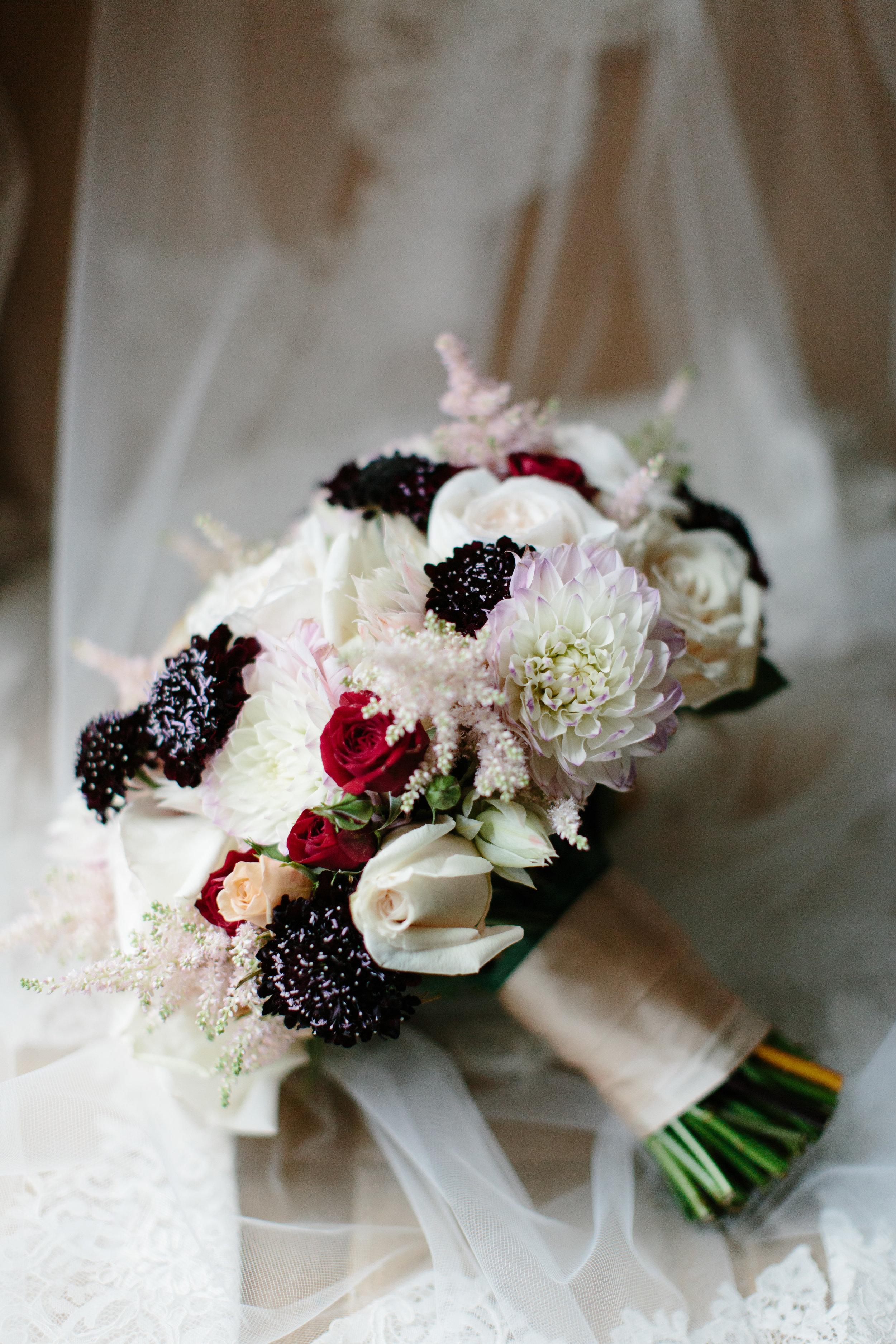 Nicodem Creative-Krauss Wedding-SAIC Ballroom Chicago-2.jpg