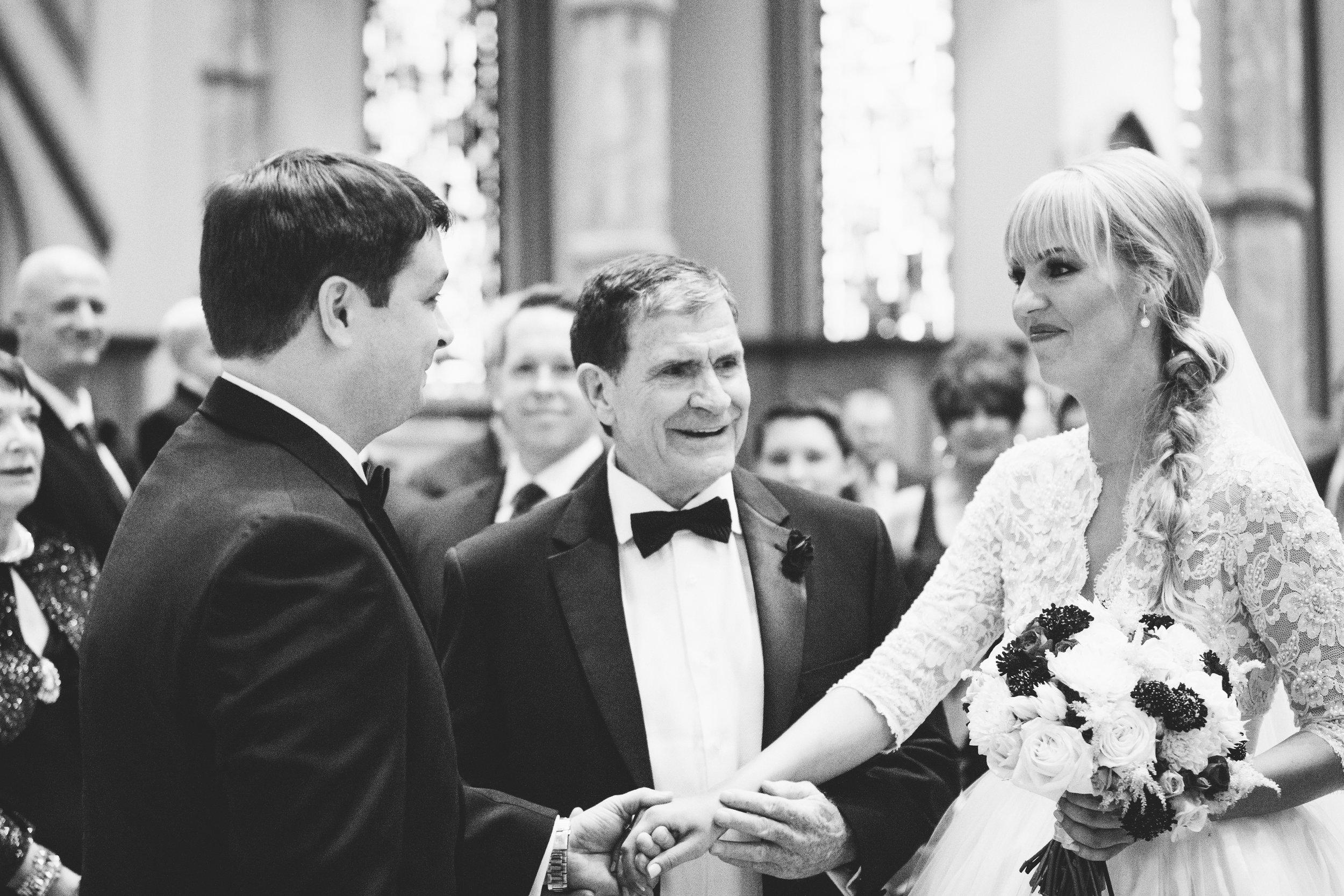 Nicodem Creative-Krauss Wedding-SAIC Ballroom Chicago-10.jpg