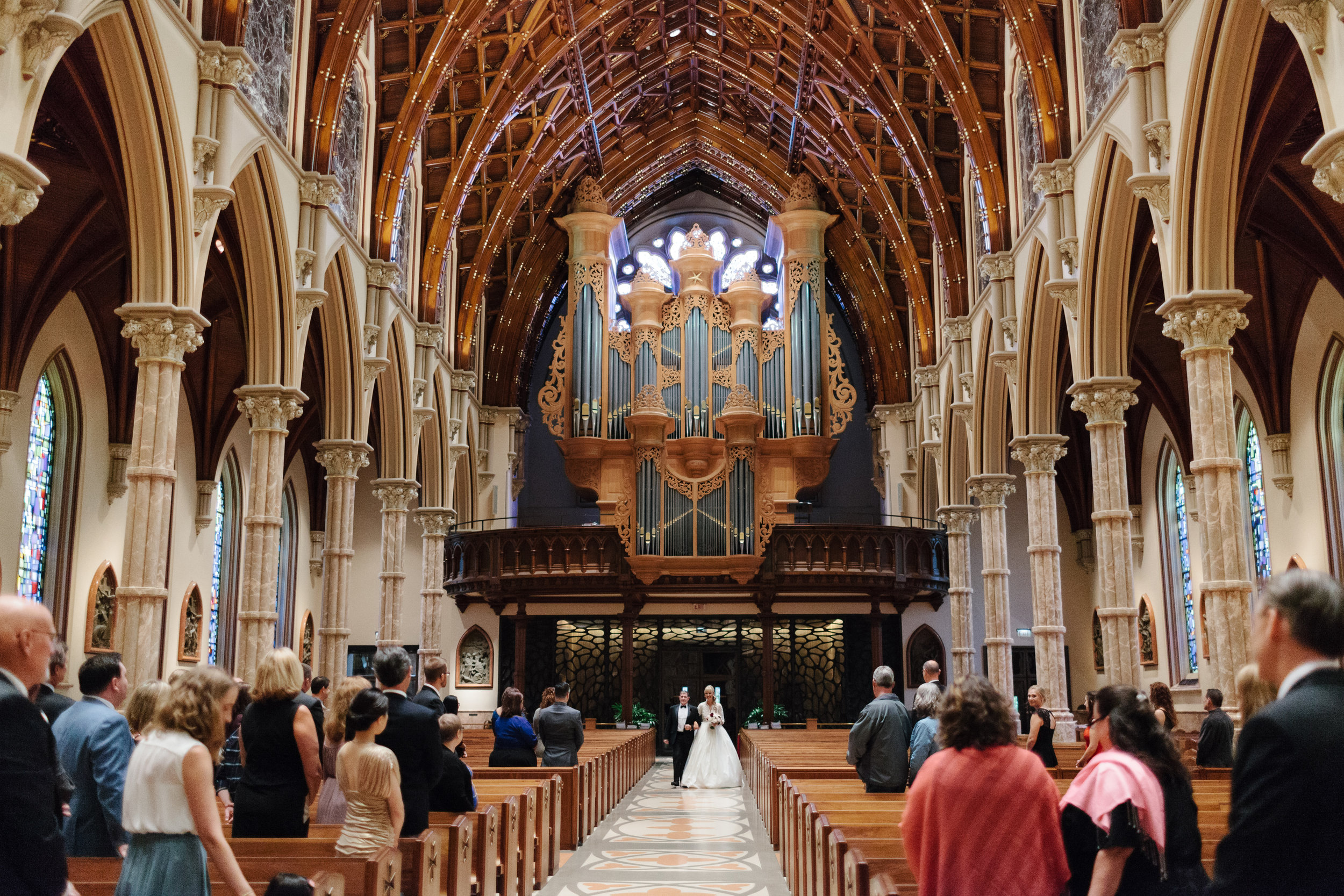 Nicodem Creative-Krauss Wedding-SAIC Ballroom Chicago-9.jpg