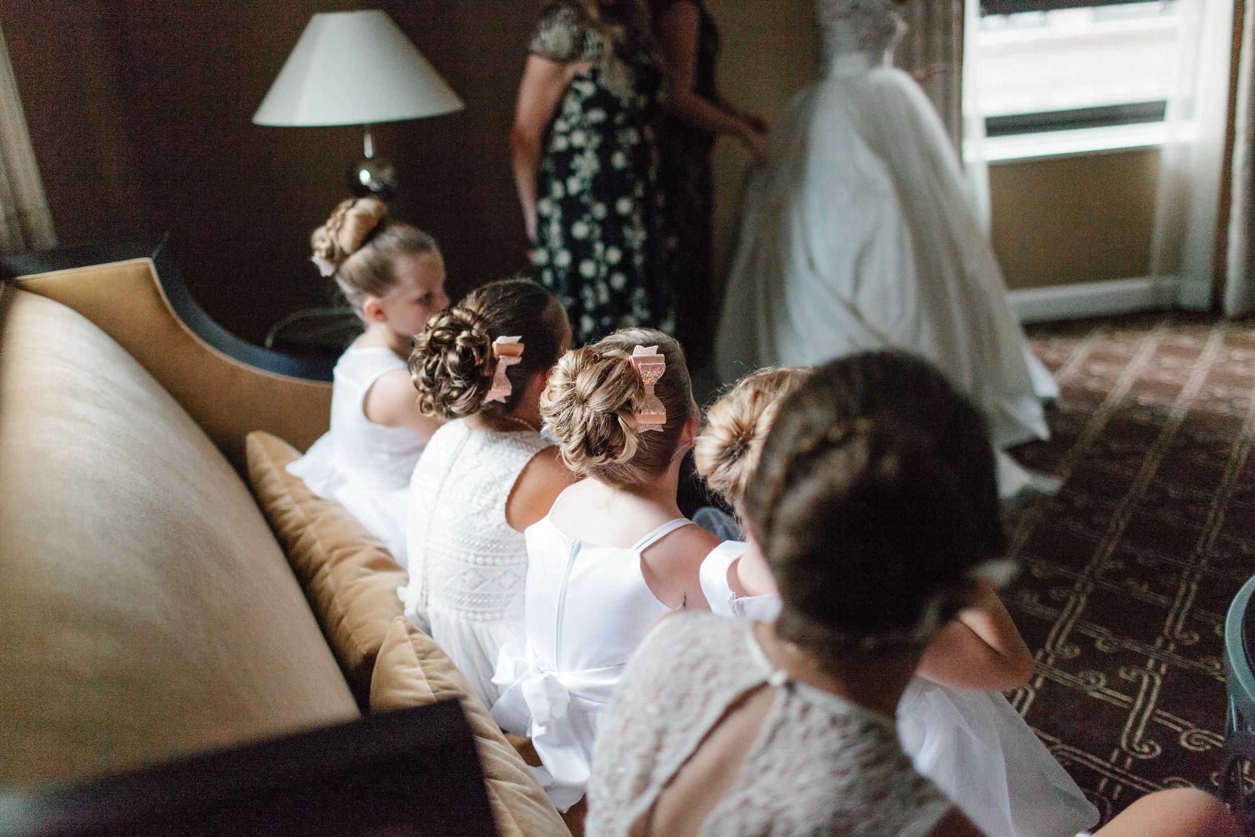 Nicodem Creative-Krauss Wedding-SAIC Ballroom Chicago-7.jpg