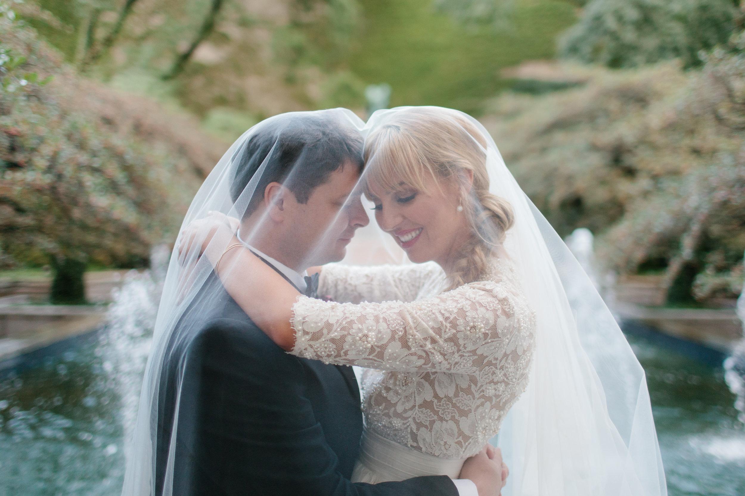 Nicodem Creative-Krauss Wedding-SAIC Ballroom Chicago-13.jpg