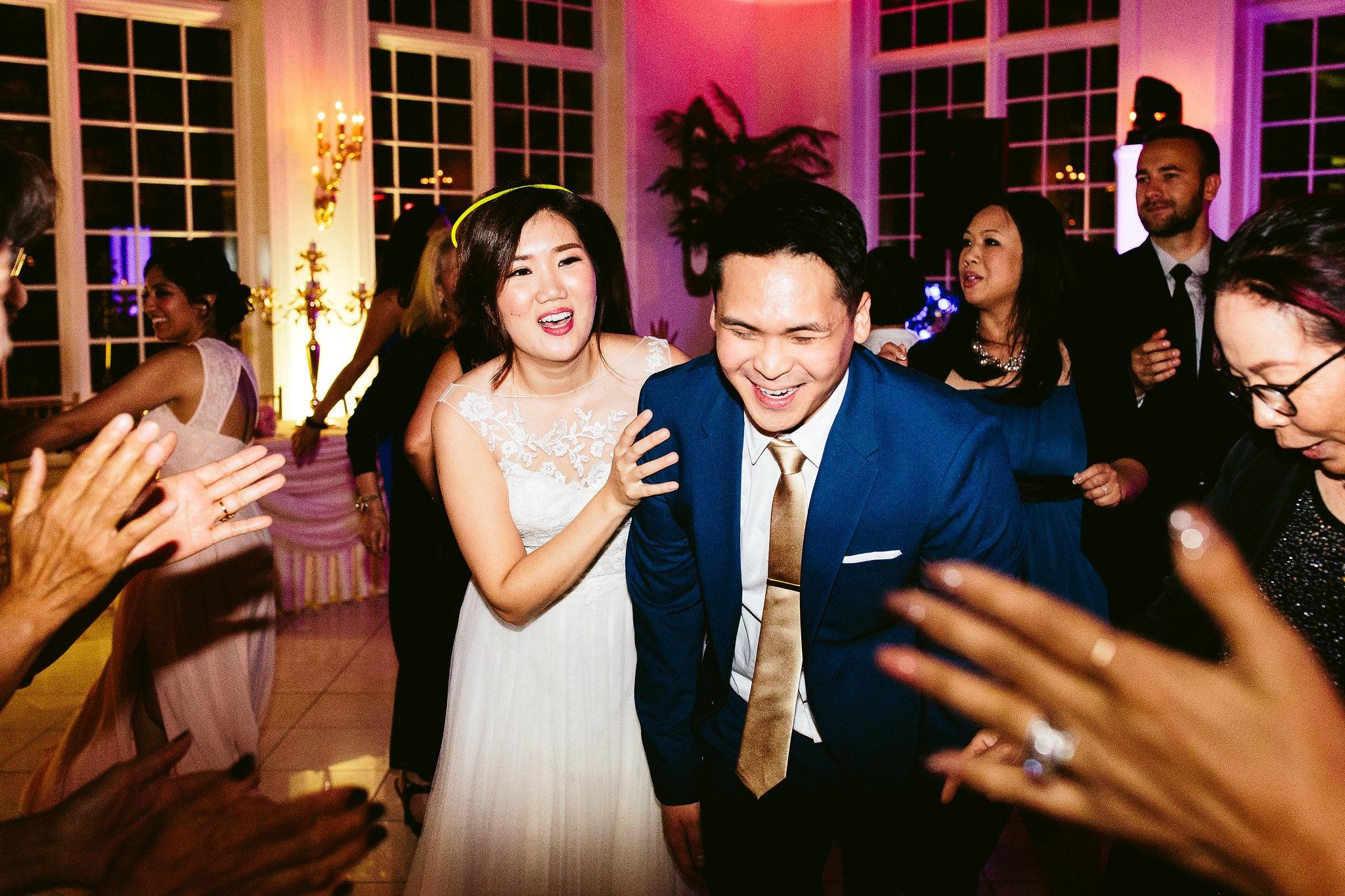 nicodem-creative-chicago-wedding-photography-inspiration-patrick-haley-mansion-elana-darrus-makeup-bridal-boutique-of-naperville