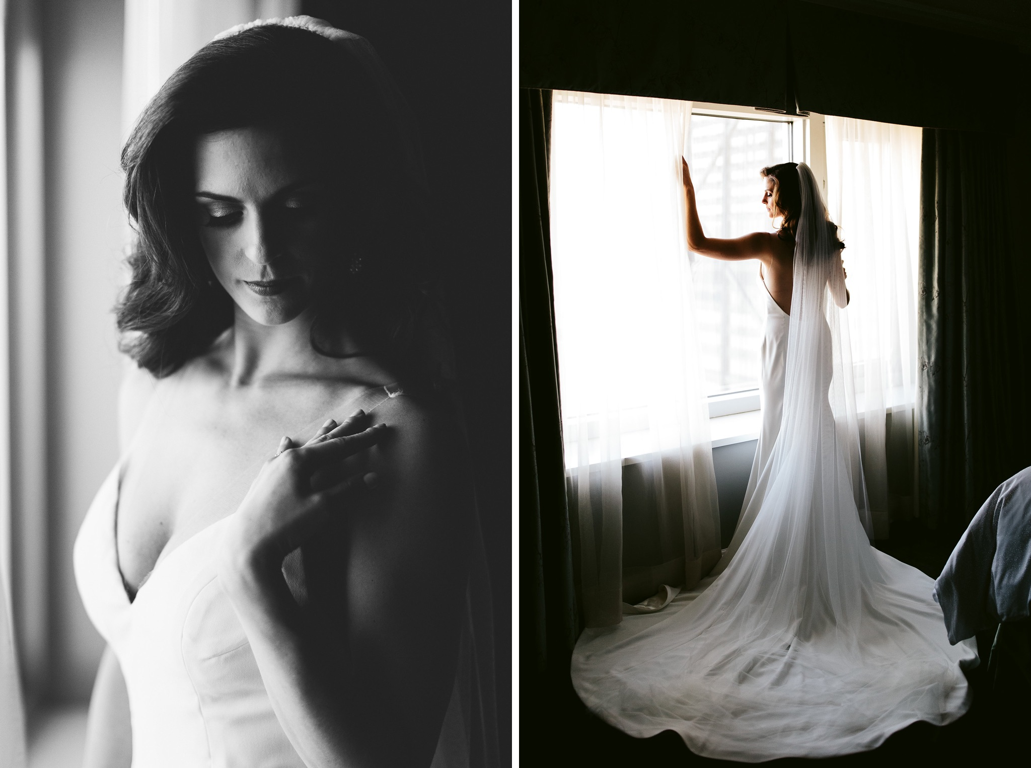 nicodem-creative-mahoney-salvage-one-chicago-wedding-photographer-inspiration-urban-allure-events-steves-flowers-alliance bakery