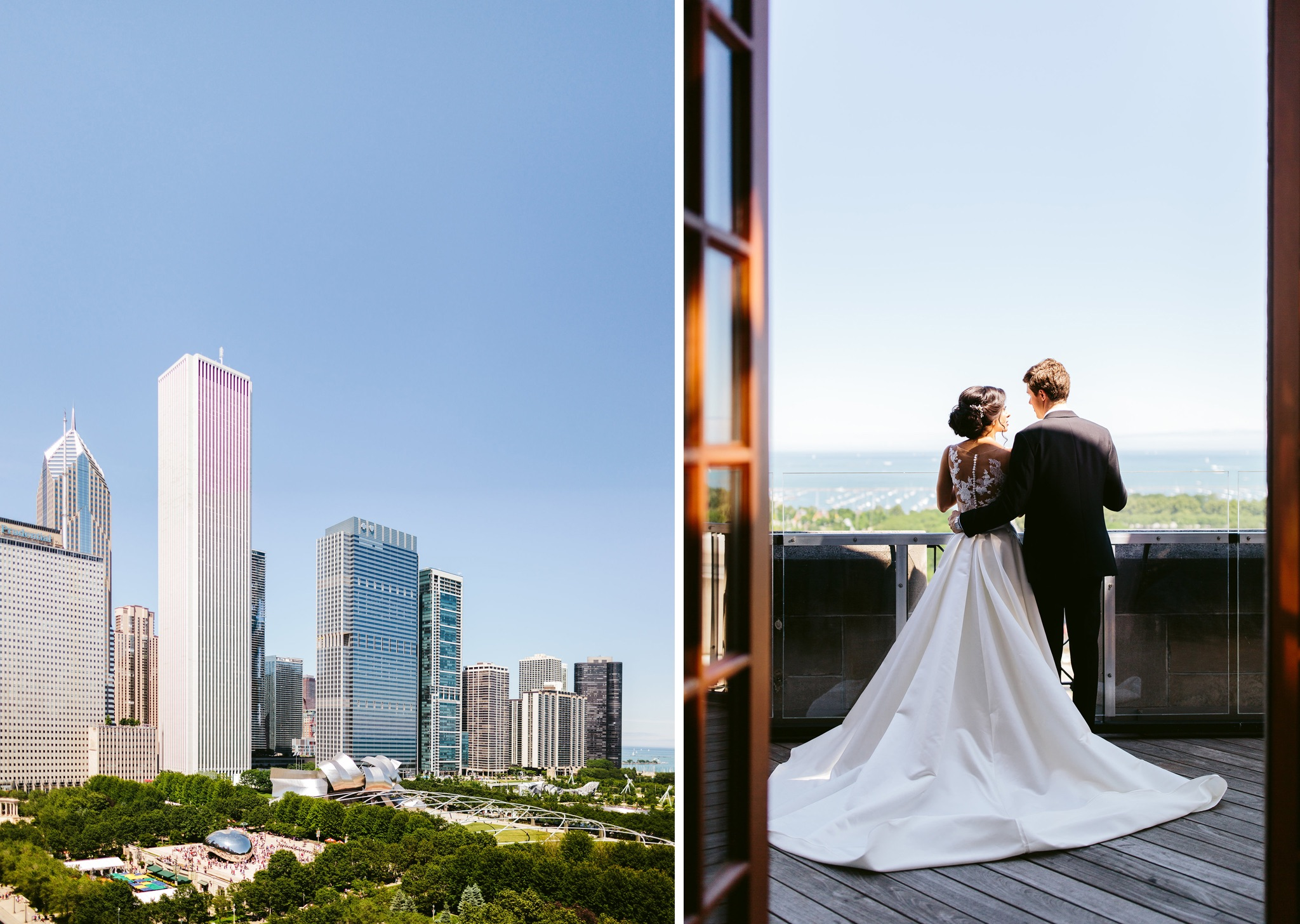 nicodem-creative-chicago-wedding-photo-inspiration-univeristy-club-of-chicago-wrigley-building-art-institute-Michigan-Ave