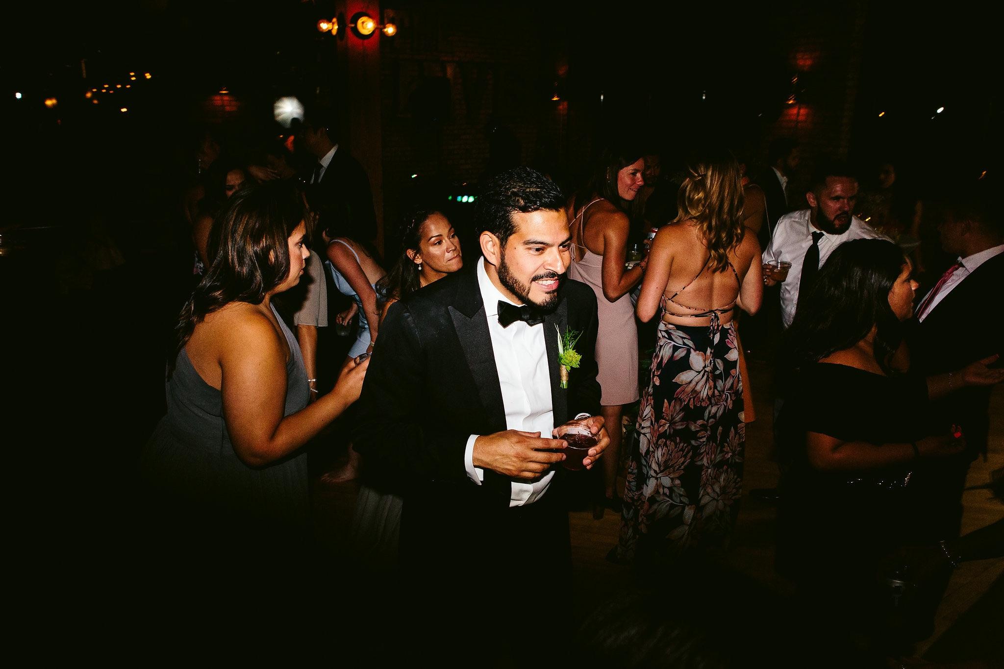 Nicodem-Creative-Wedding-Photography-Chicago-Robin-Julio-New-Leaf-DJ-Sultan-The-Hive-On-Hubbard-BHLDN-Sweet-Mandy-Bs-Cupcakes