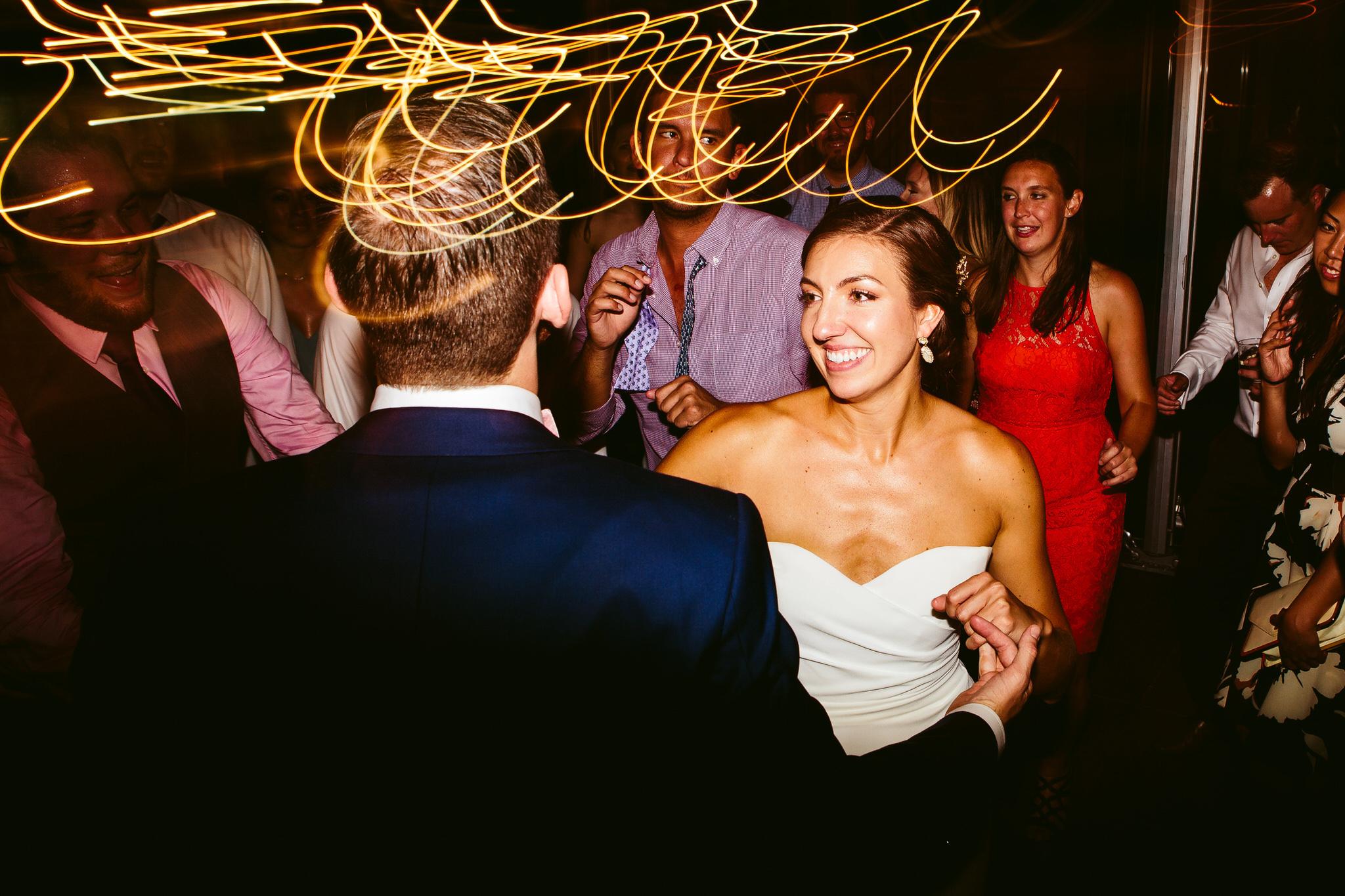 Nicodem-Creative-Chicago-Wedding-Photography-Emily-Erik-Morgans-