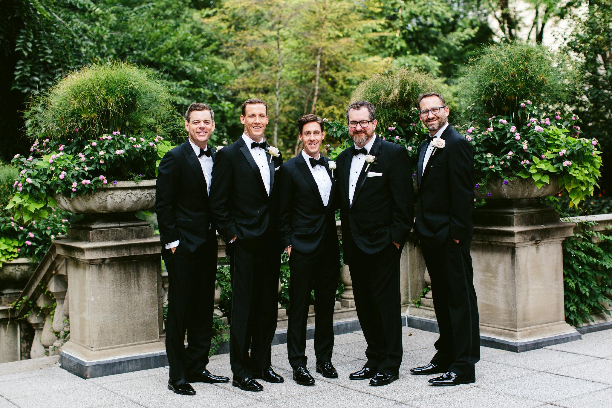 Nicodem-Creative-Chicago-Wedding-Photography-Jillian-Eric-River-