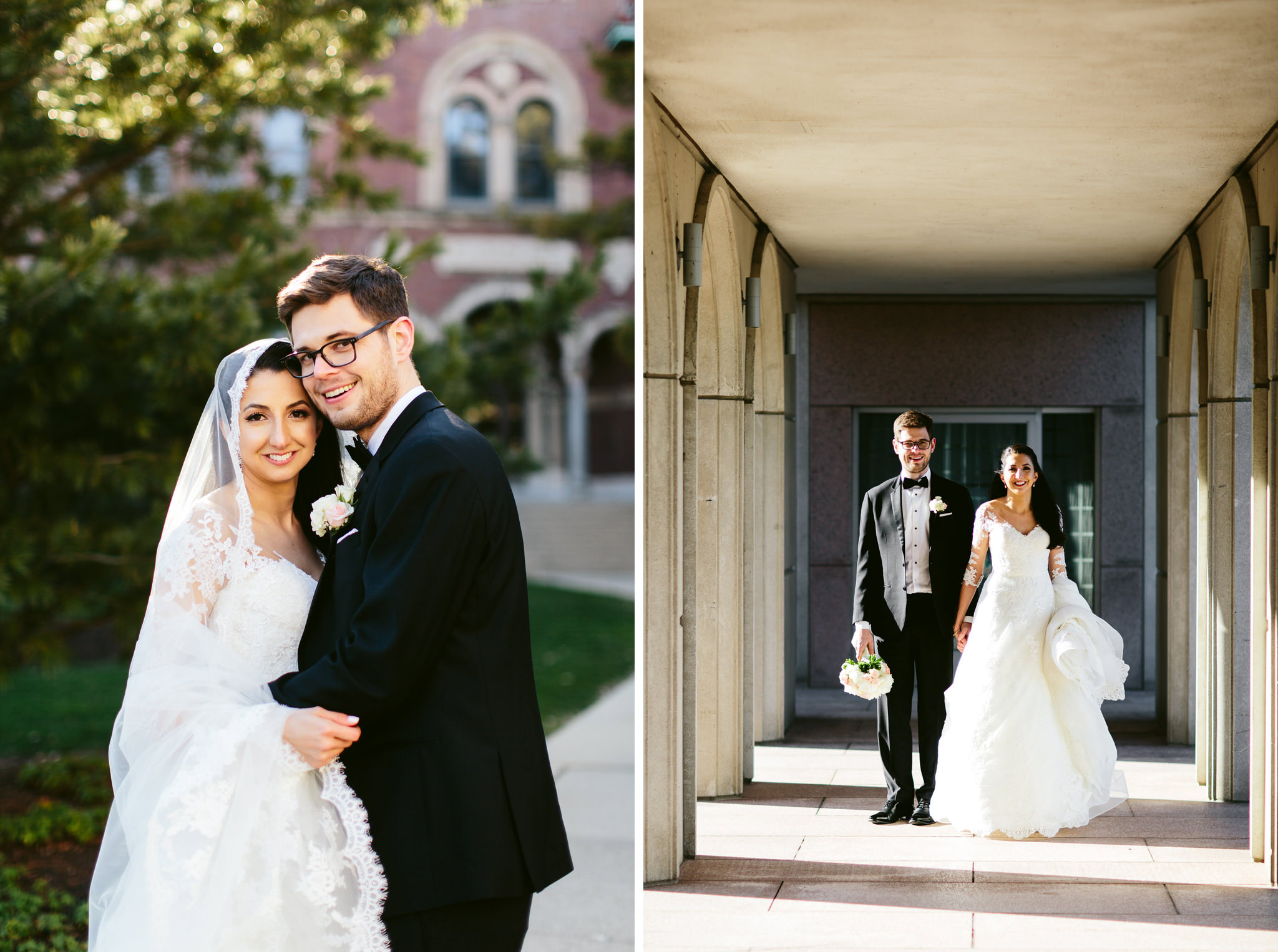 Nicodem-Creative-Chicago-Wedding-Photography-Inspiration-Loyola-