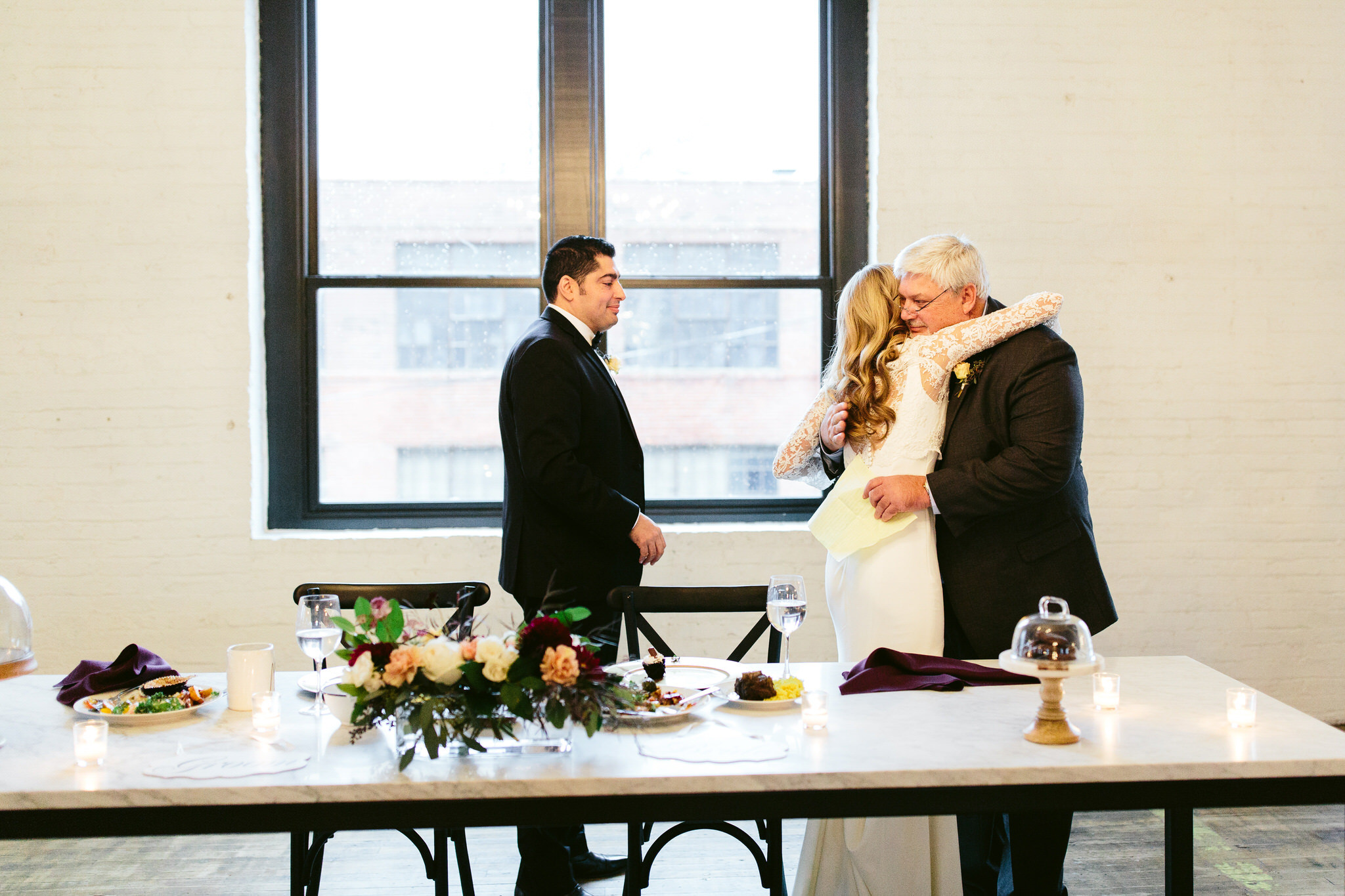 Nicodem-Creative-Chicago-Wedding-Photography-Ramsey-Megan-Compan