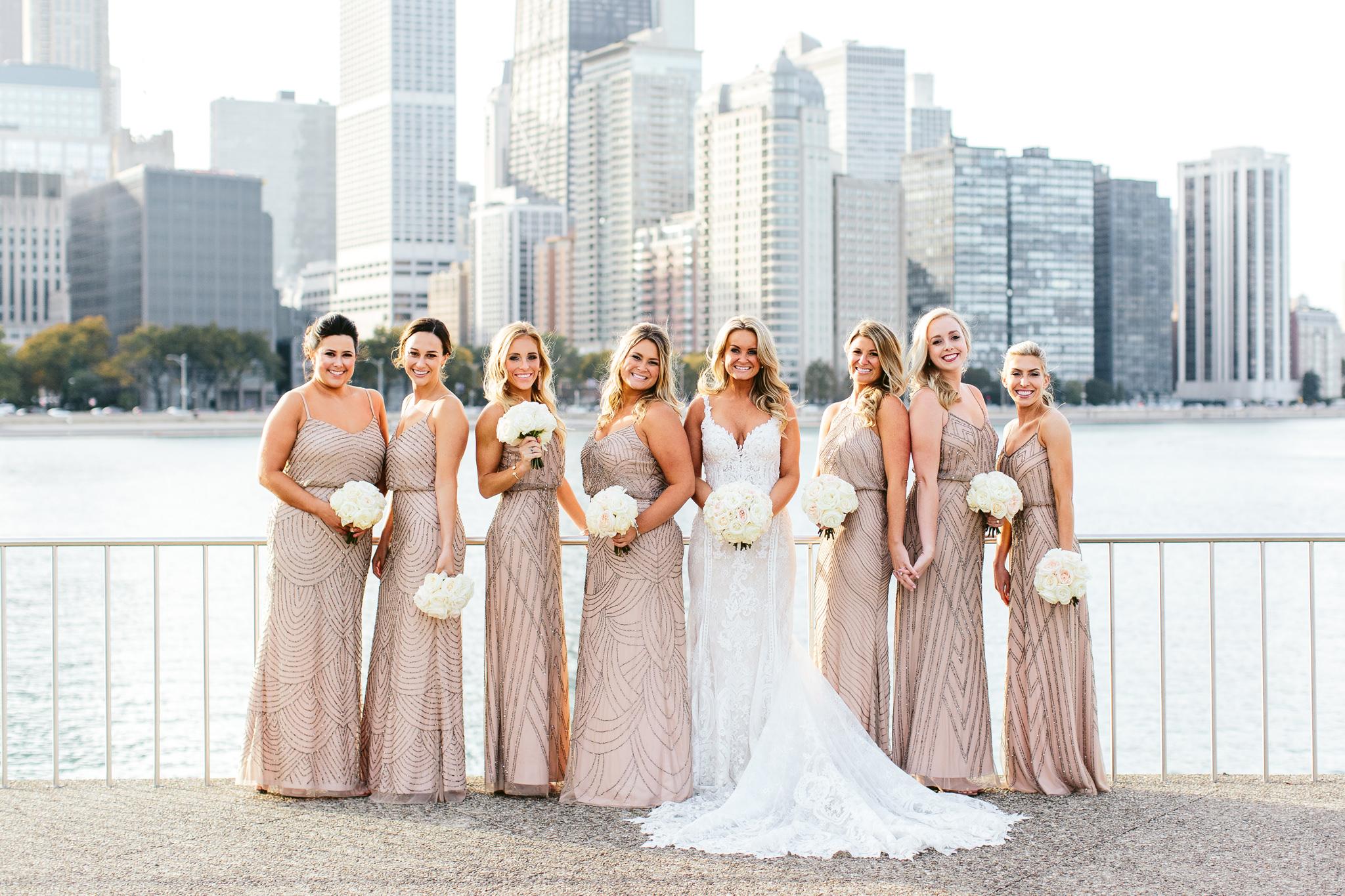1-nicodem-creative-chicago-wedding-photography-videography-inspi