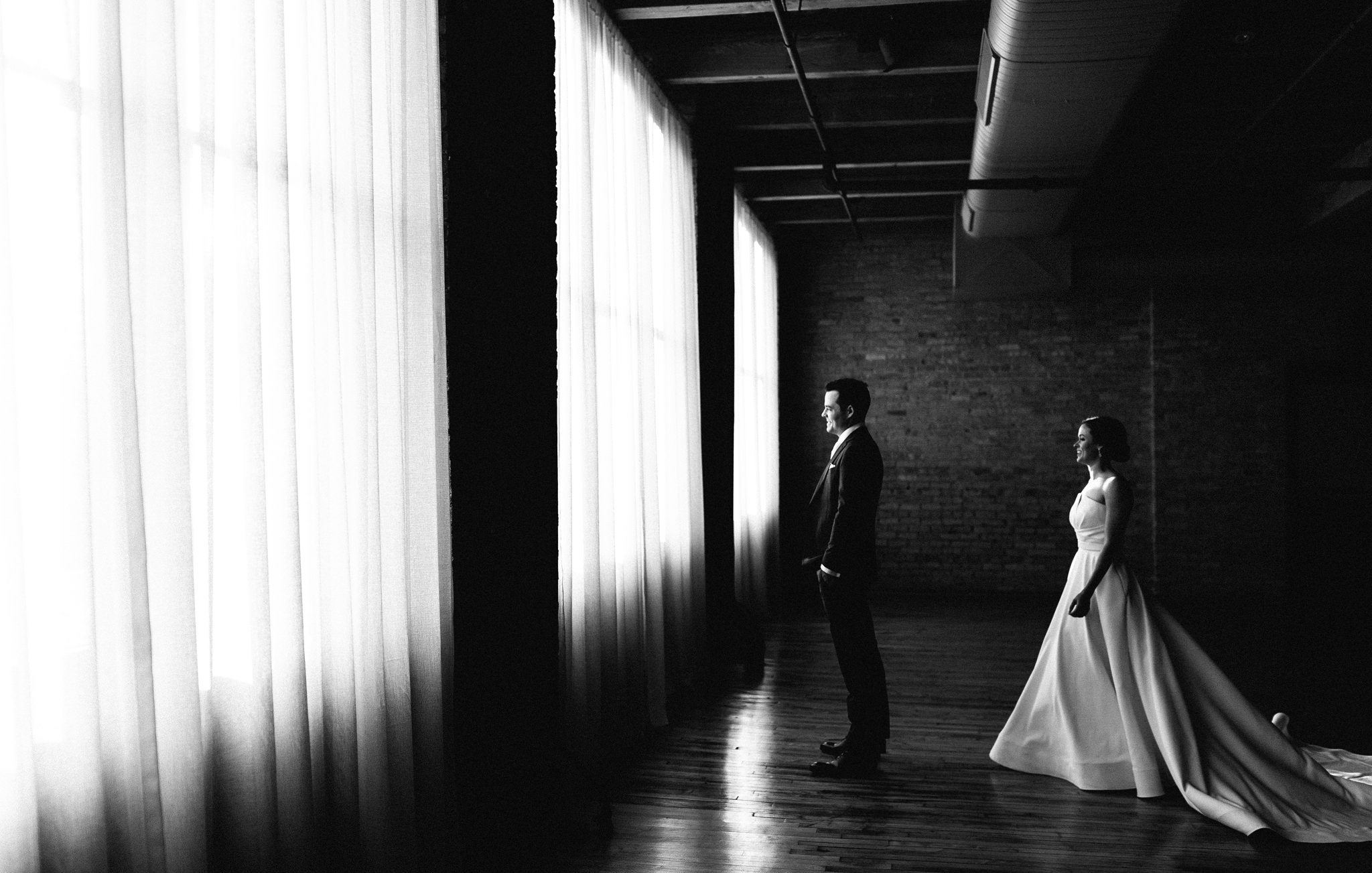 nicodem-creative-chicago-wedding-photography-videography-inspira