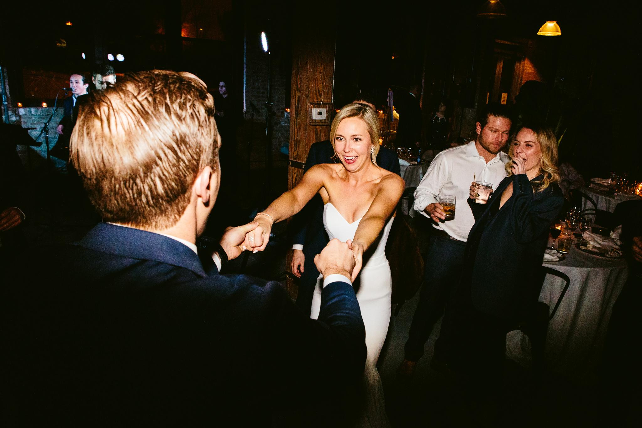 nicodem-creative-chicago-wedding-photography-videography-inspira