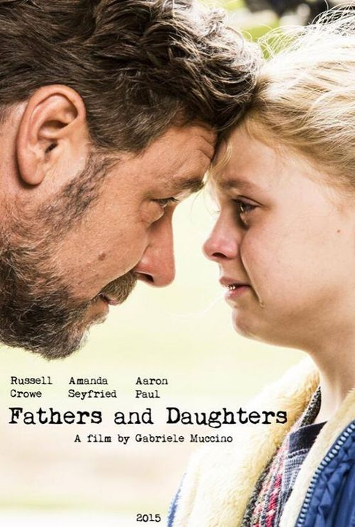 Fathers_and_Daughters_movie_poster.jpg