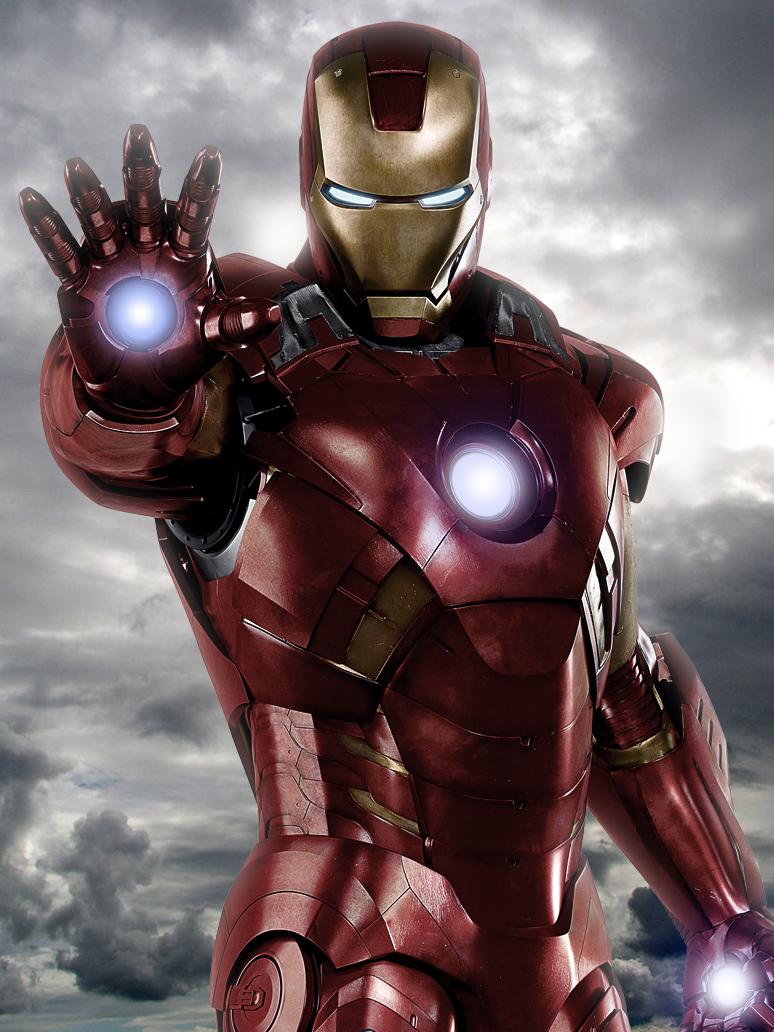 4716538-the_avengers___ironman_by_stephencanlas-d4zpaxl.jpg