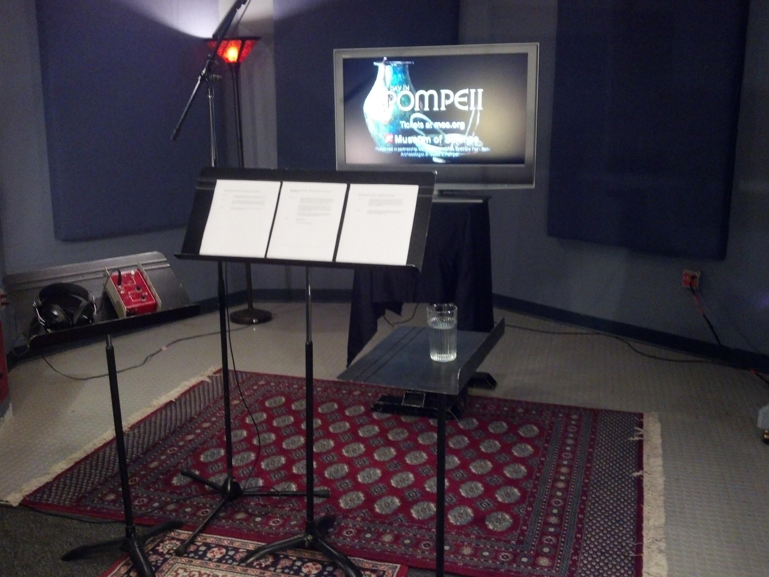 MixOneStudios ADR Stage Boston.jpg