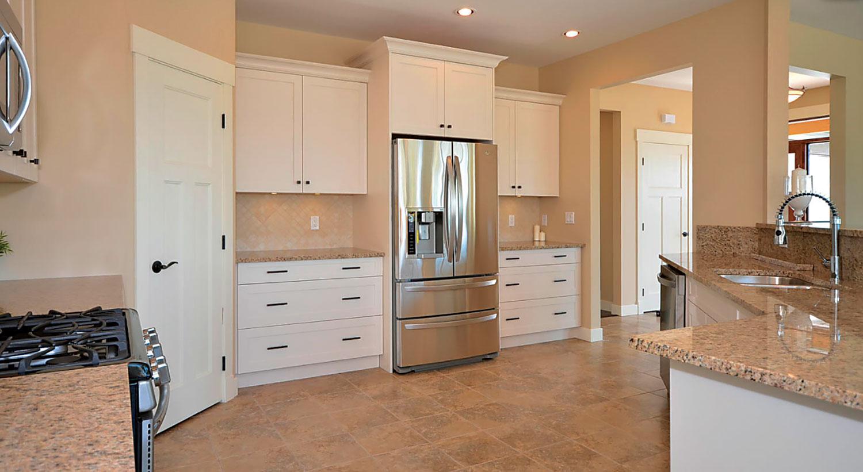 Lot-11-kitchen-2.jpg
