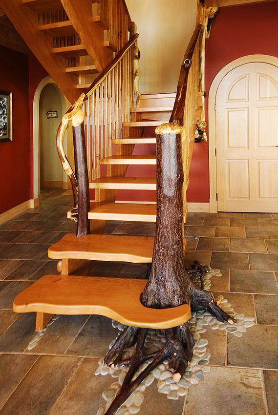 Clemiss-Residence-36-Custom-Stairs.jpg