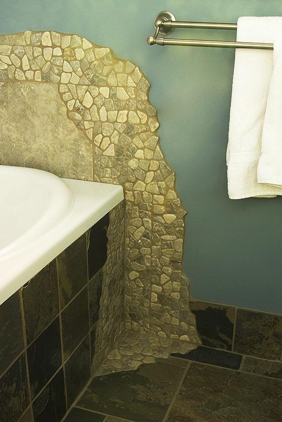 Clemiss-Residence-62-Guest-Bathroom-Tile-Detail-2.jpg