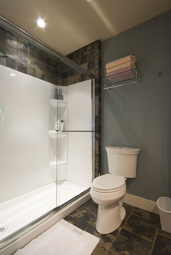 Clemiss-Residence-73-Games-Room-Shower-and-Toilet.jpg