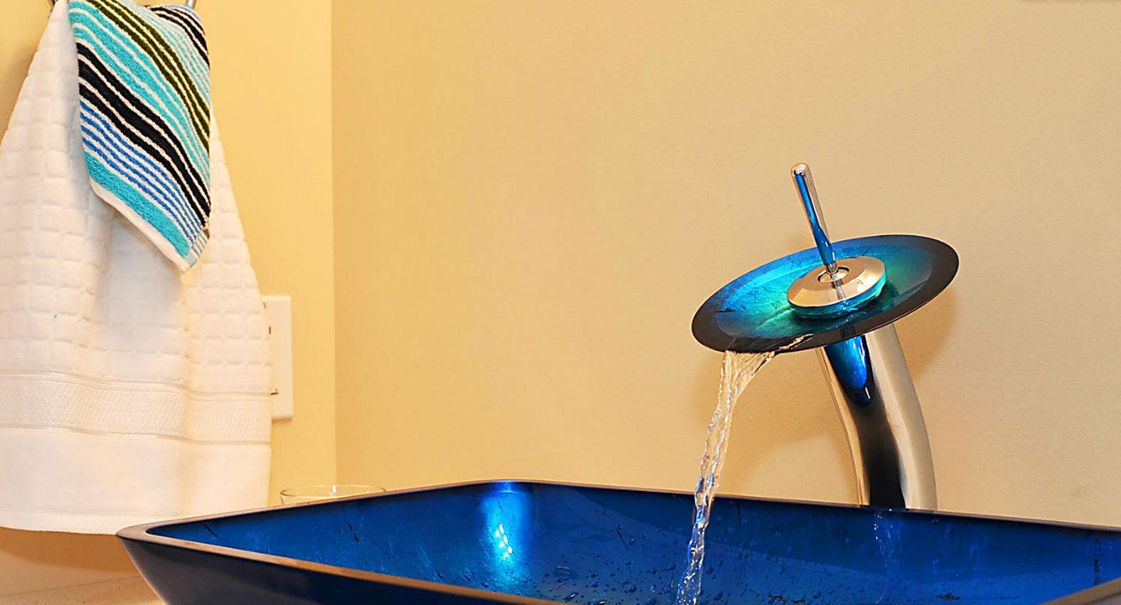 Lot-11-Bathroom-Sink.jpg