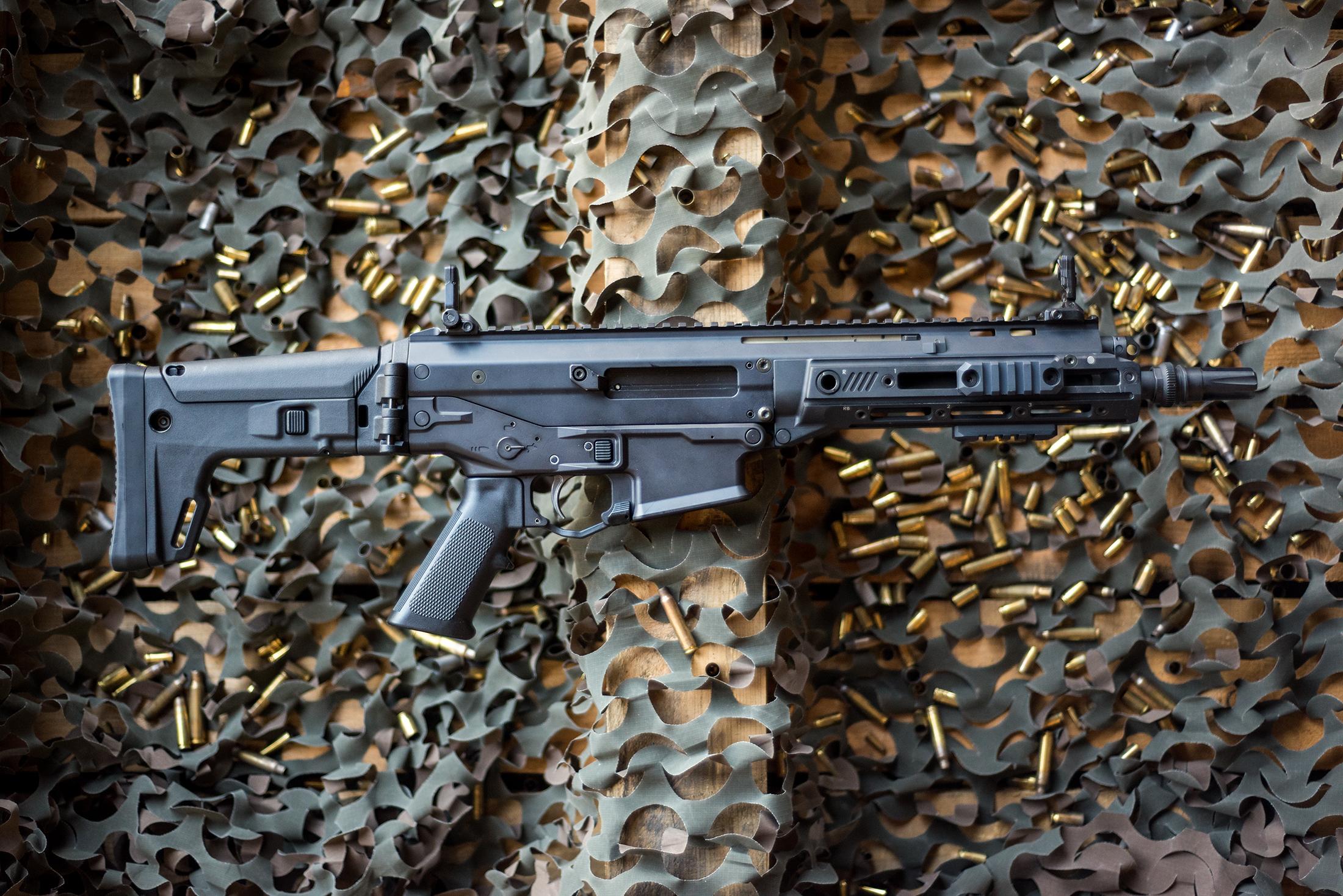 Remington ACR.jpg