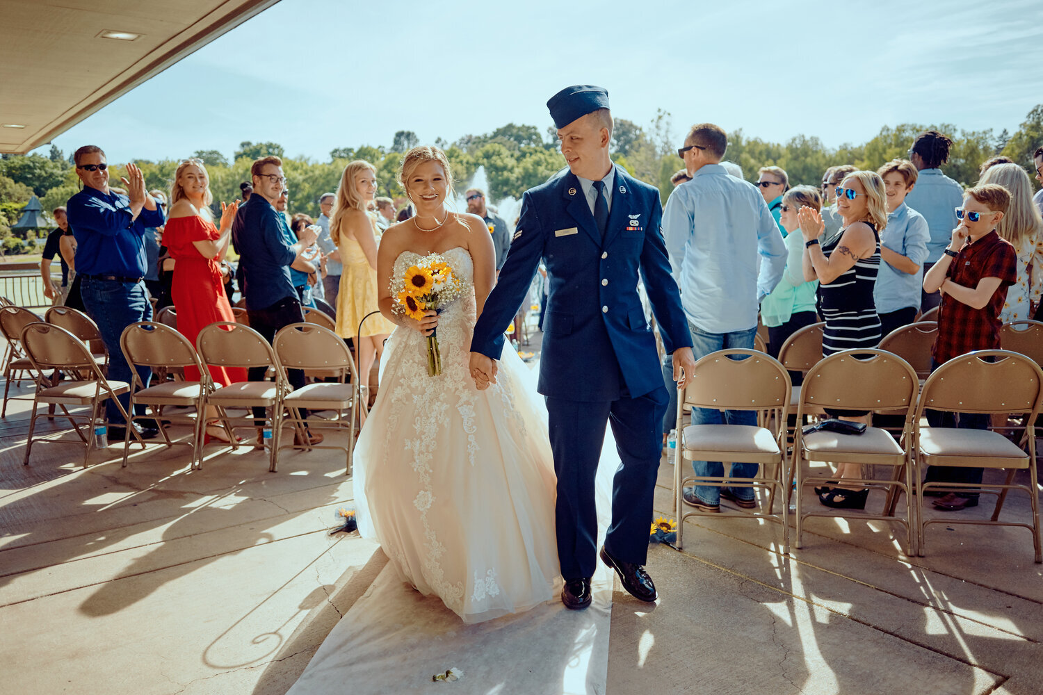 Our+Wedding+Day+IMG_2828.jpg