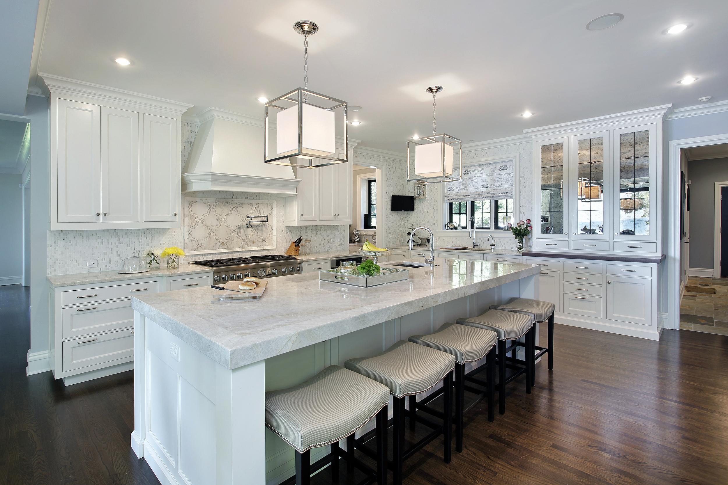 kitchen1_117belle.jpg