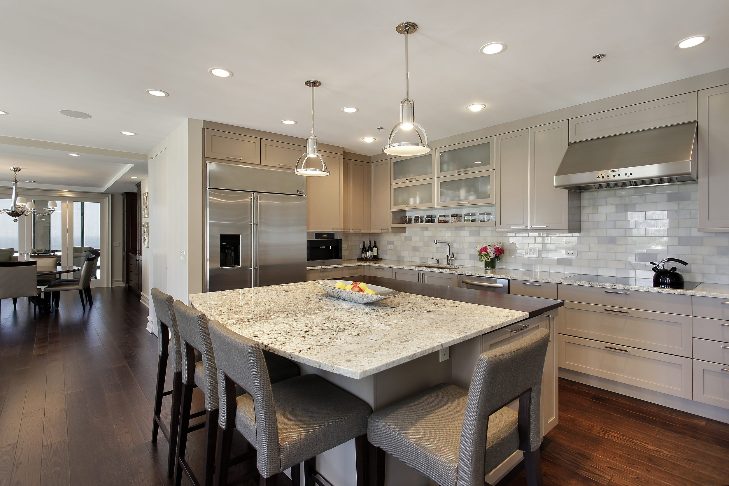 kitchen2_loquercio.jpg