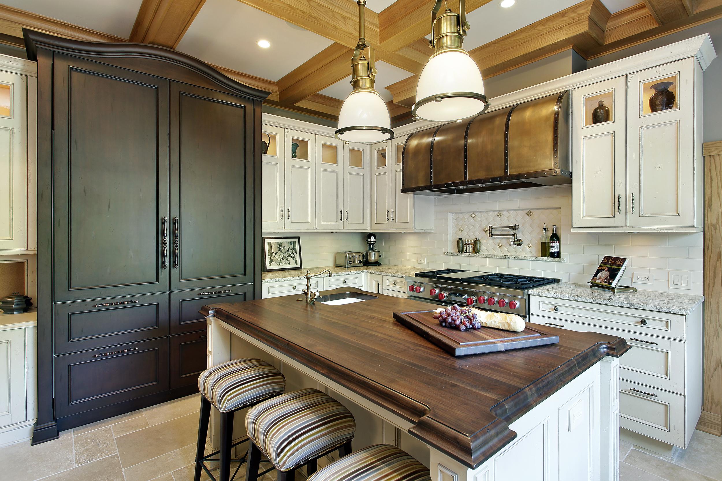 kitchen3_375chestnut.jpg