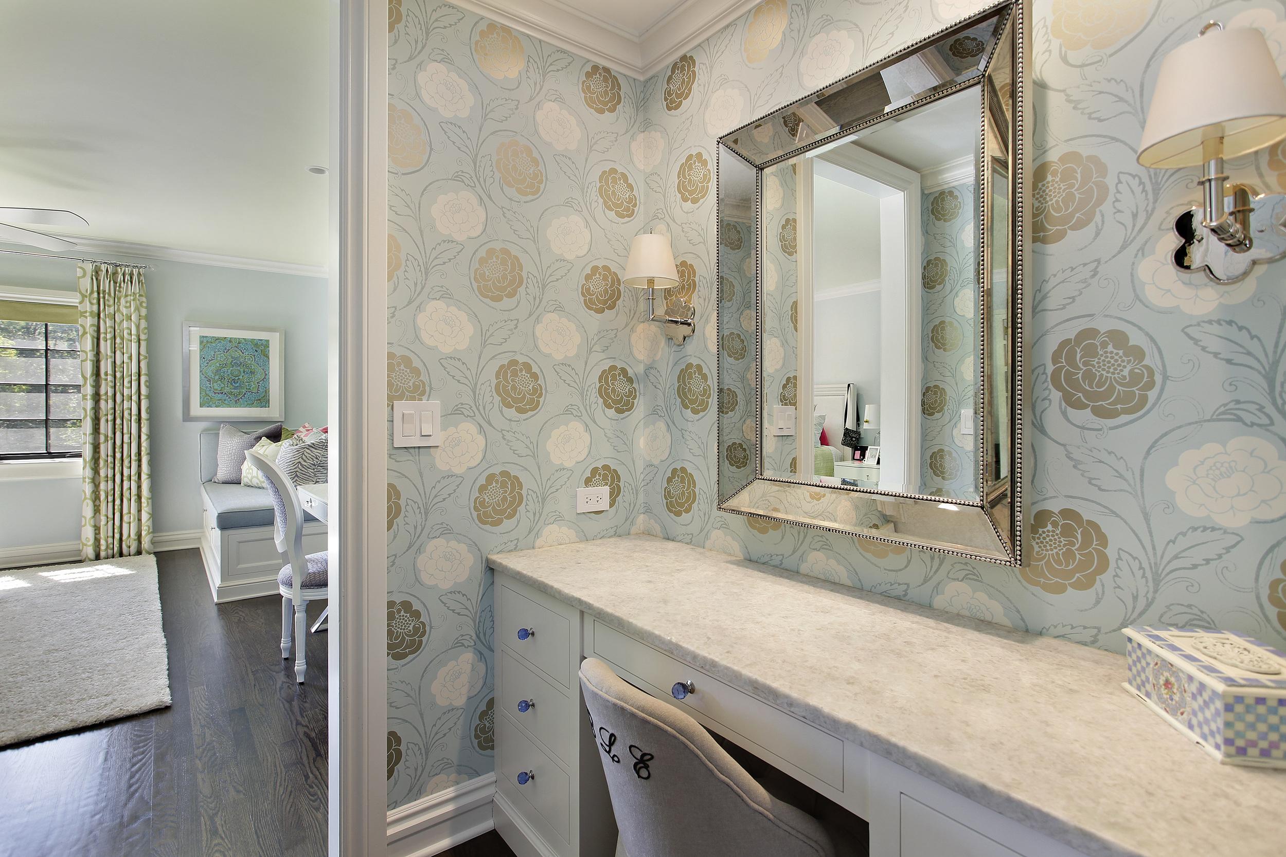 bathroom2_117belle.jpg