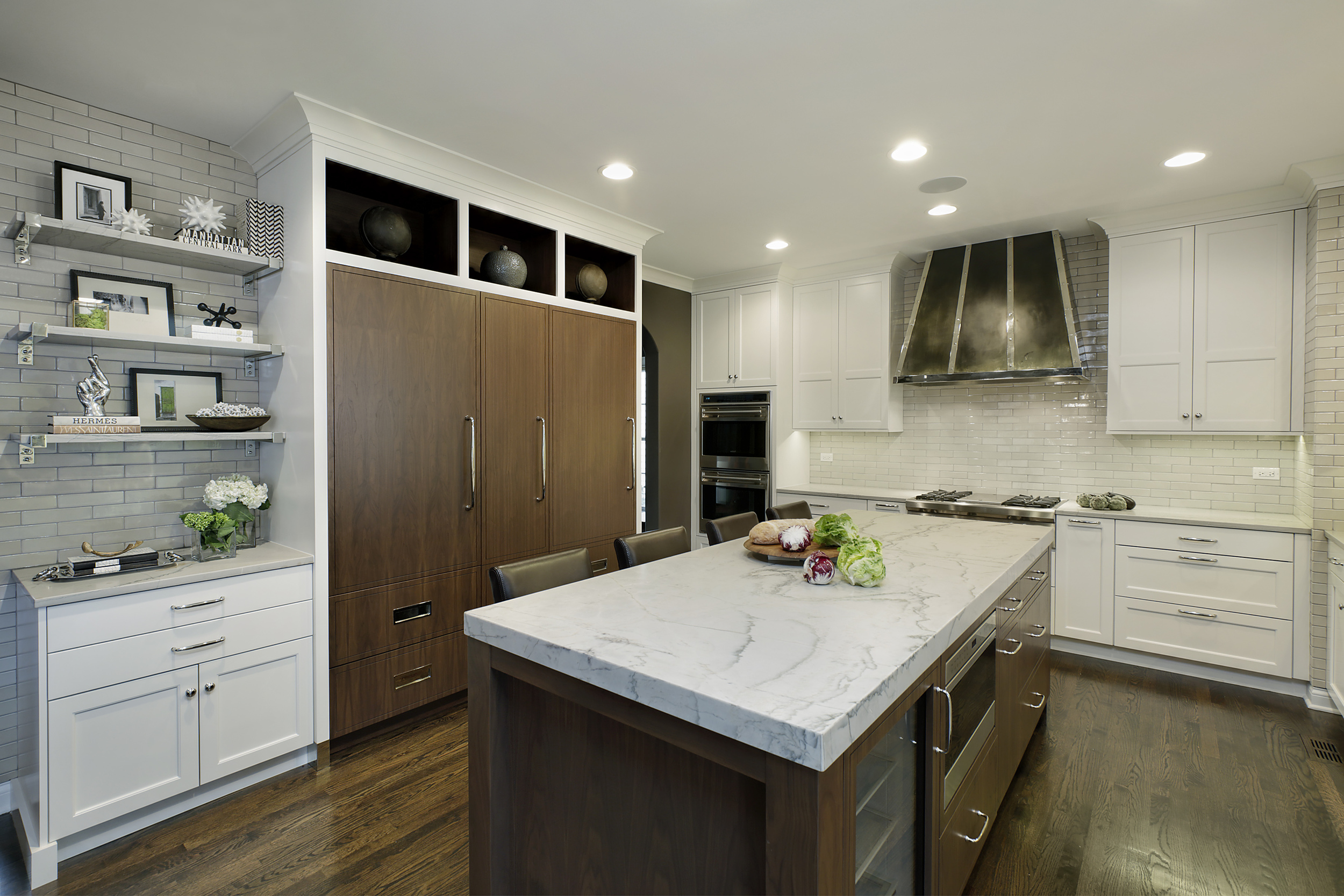 kitchen4_1250linden.jpg