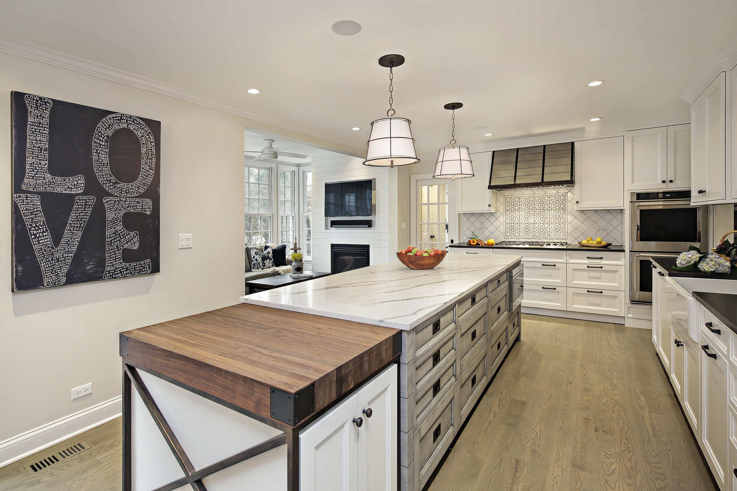 kitchen2_680carriageway.jpg