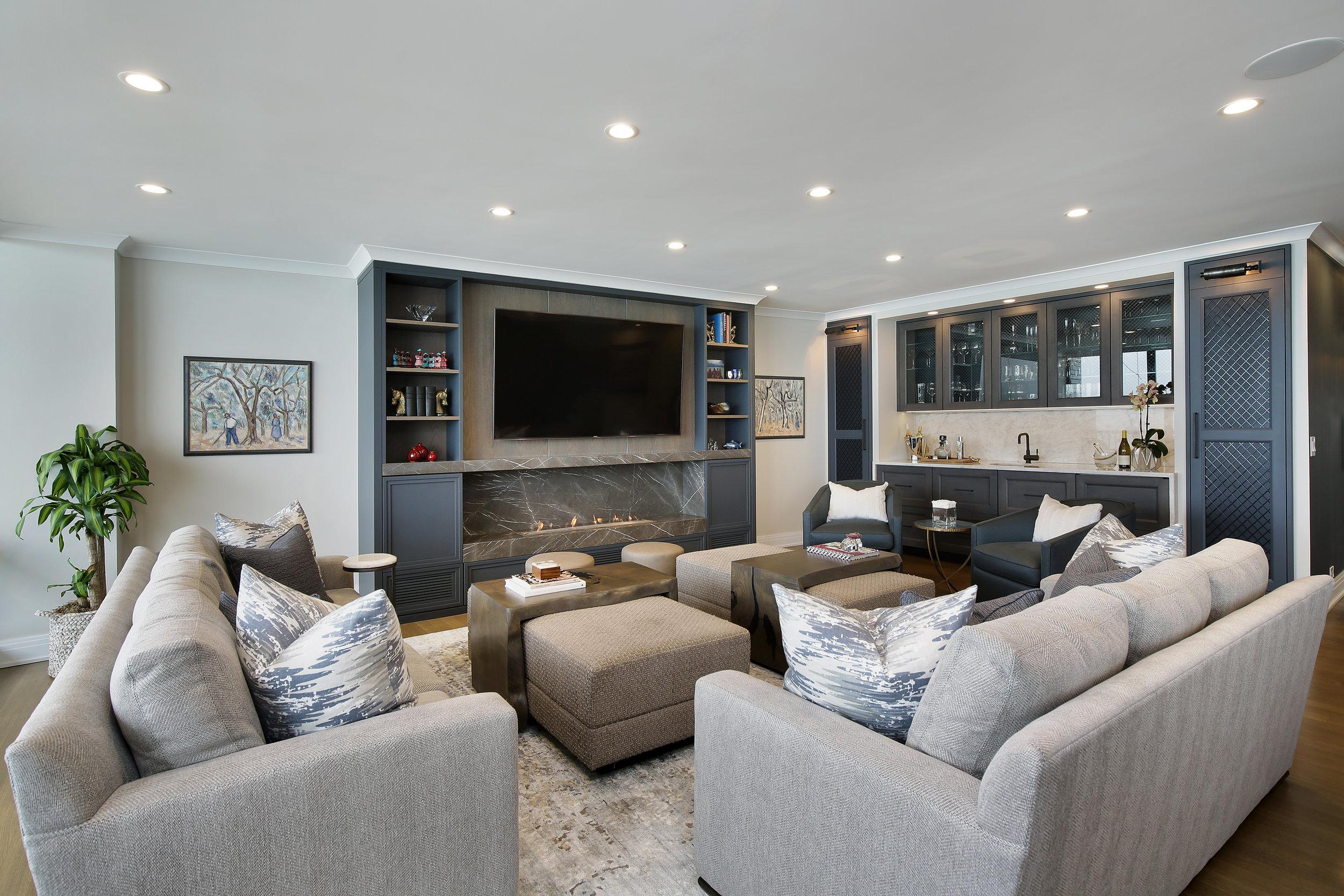 livingroom1_1040lsd23c.jpg
