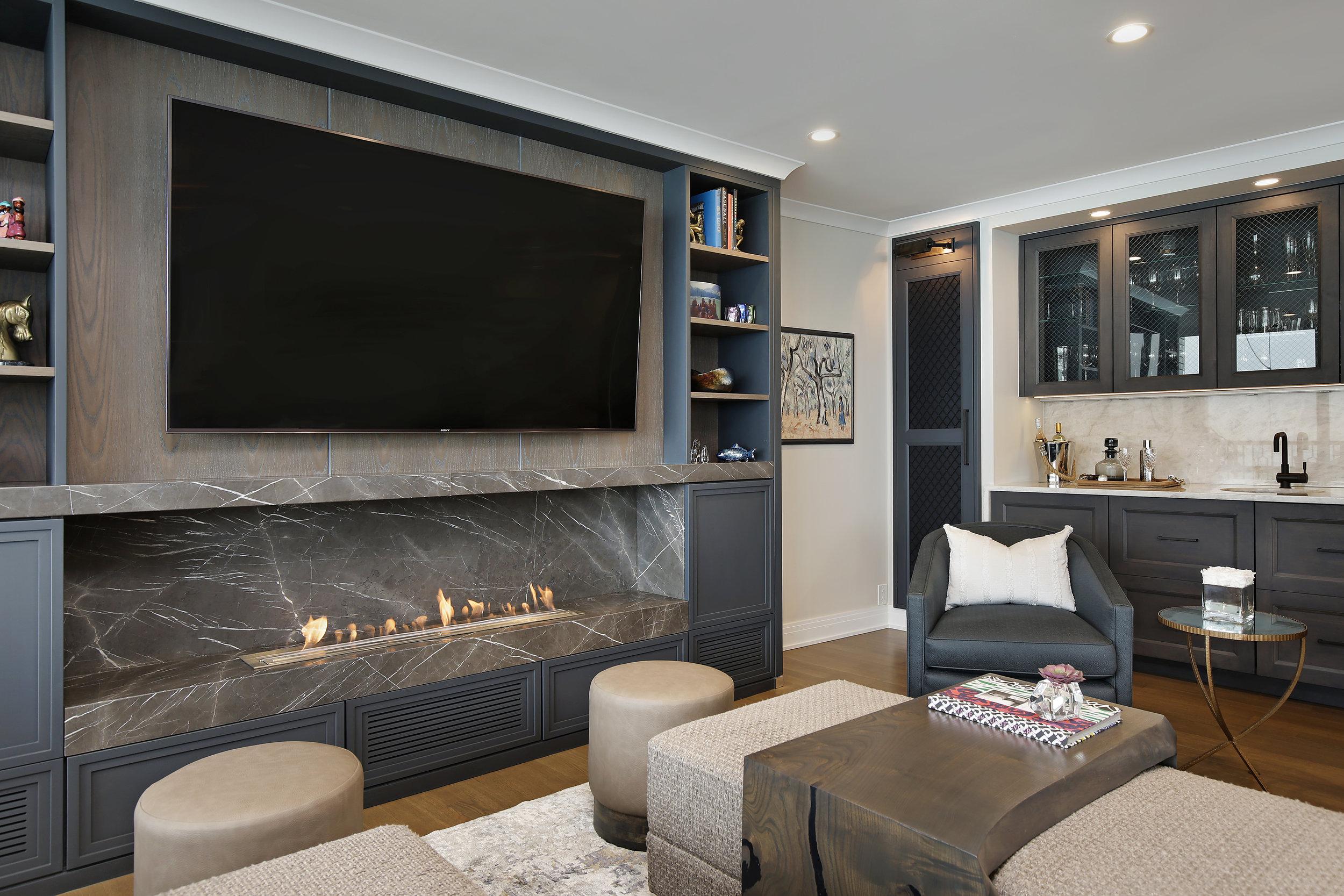 livingroom3_1040lsd23c.jpg