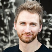 Jeremy-Patrick-Hamilton-bio.jpg